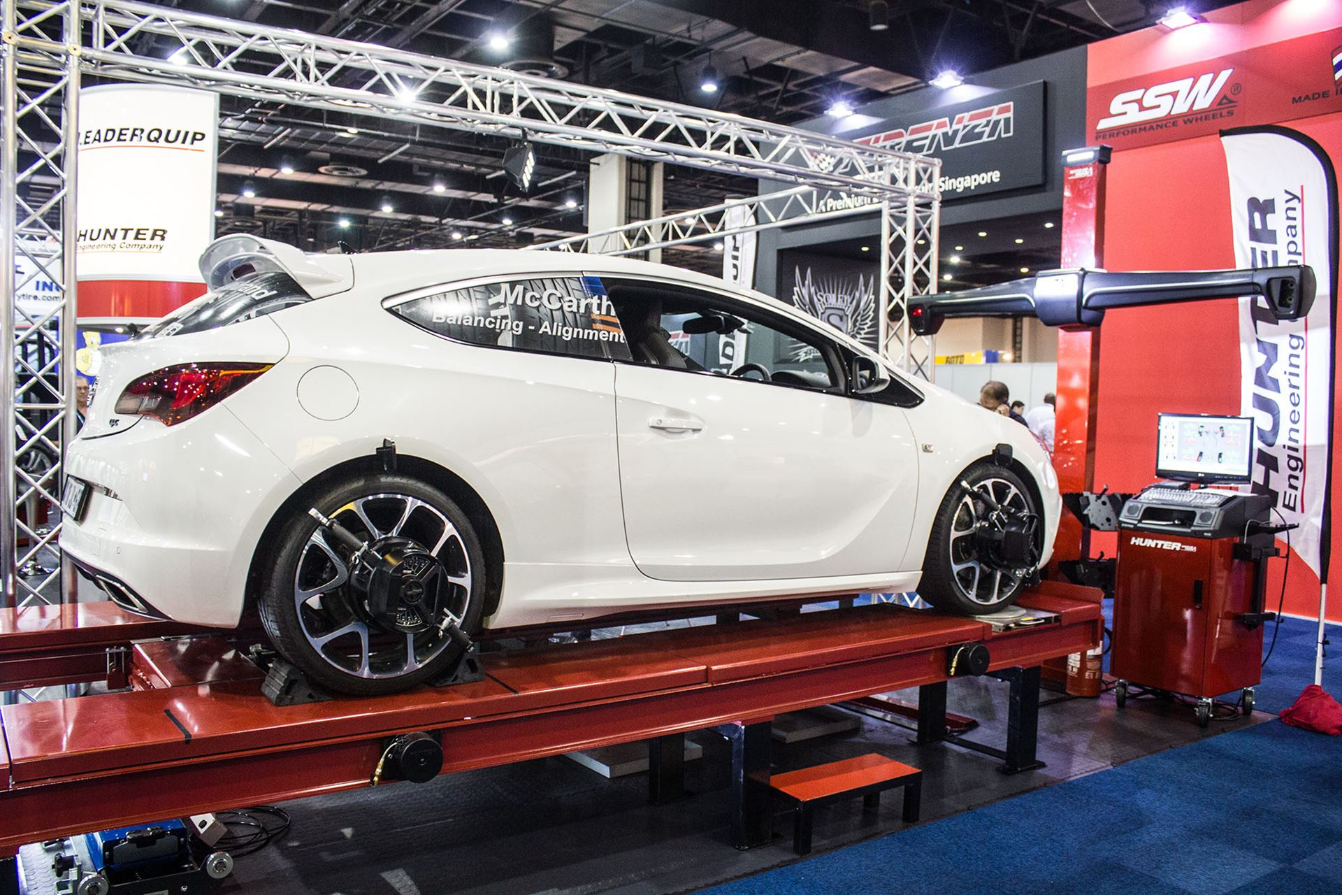 Tyre-Expo-South-Africa-2014-Hunter-03