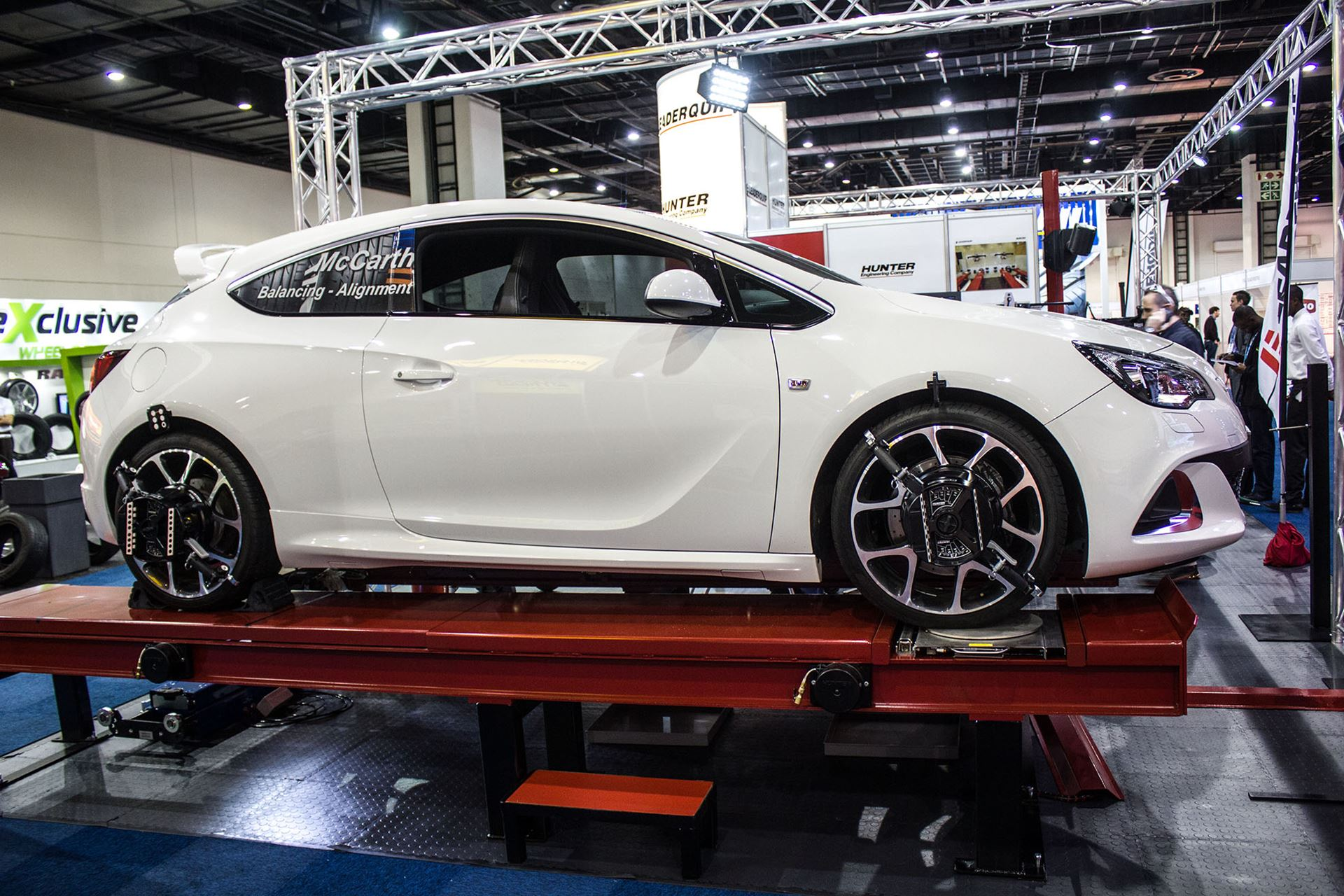 Tyre-Expo-South-Africa-2014-Hunter-04