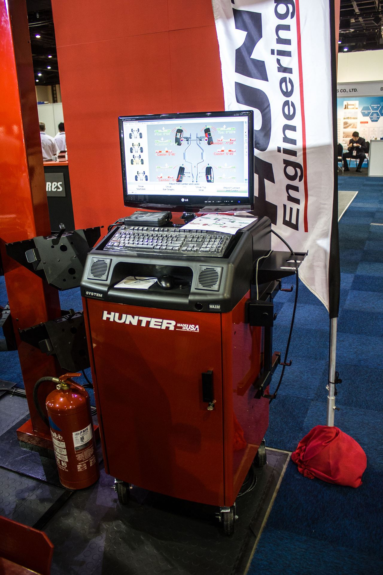 Tyre-Expo-South-Africa-2014-Hunter-05