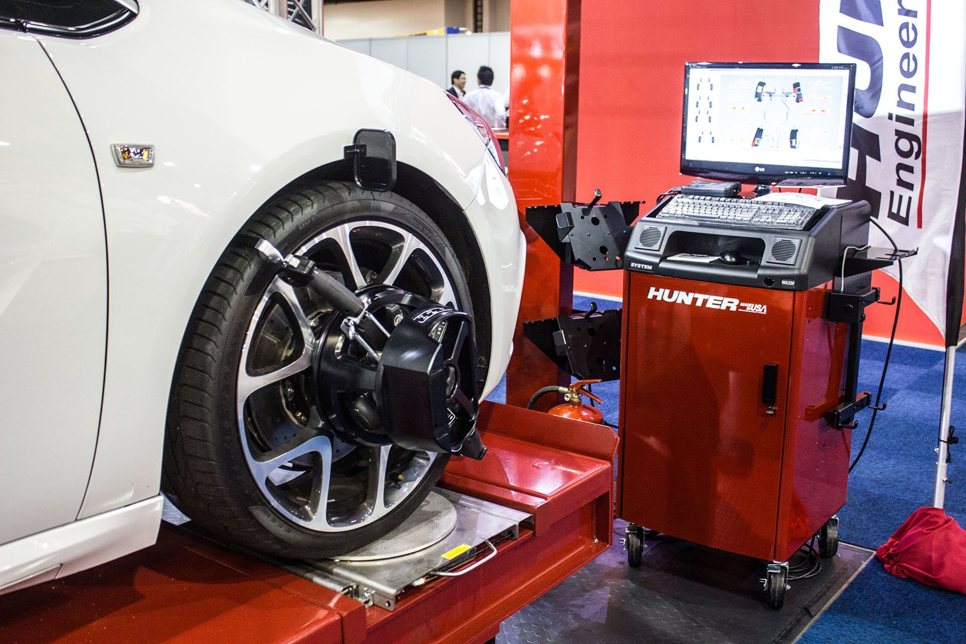 Tyre-Expo-South-Africa-2014-Hunter-08