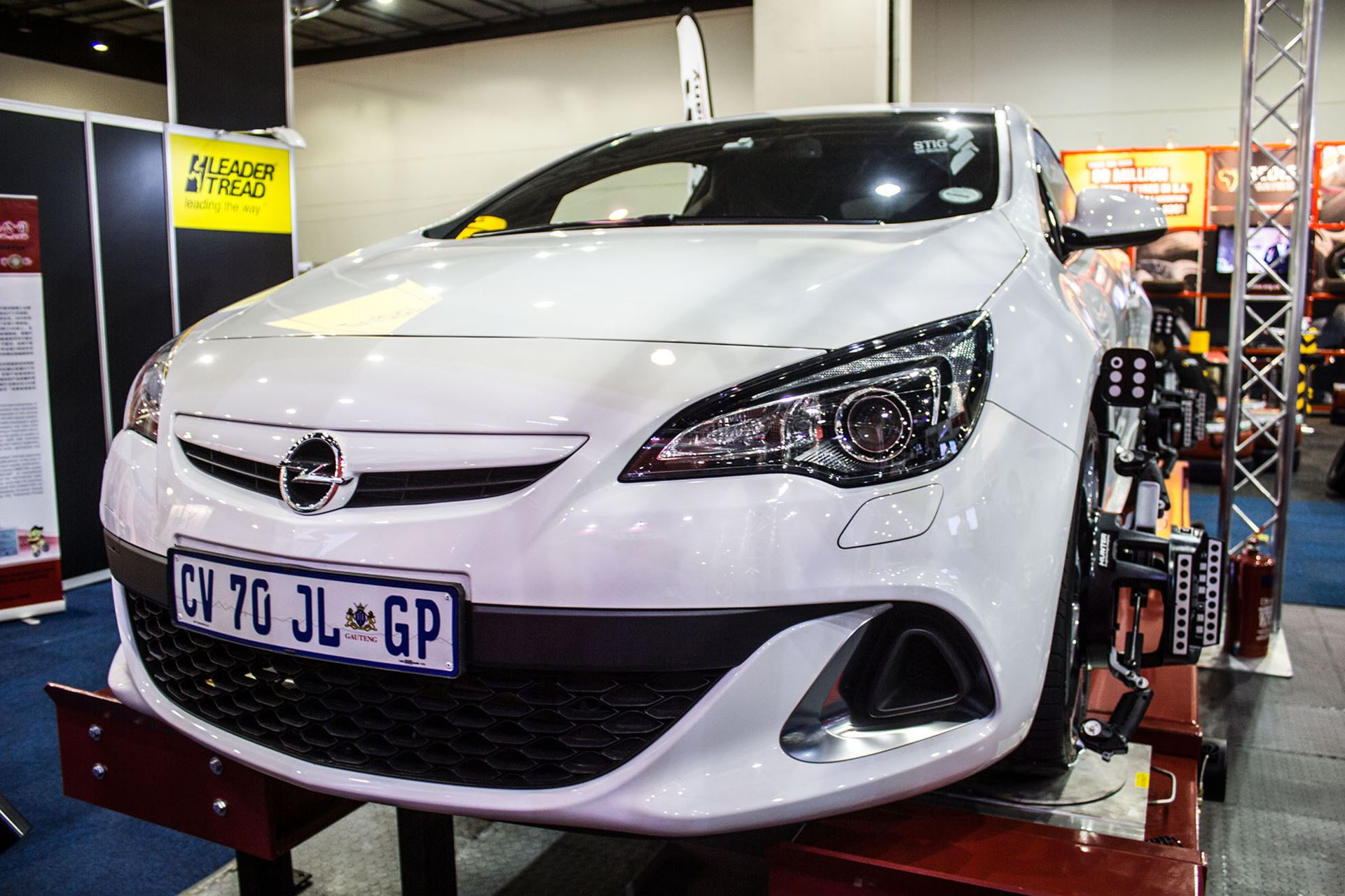 Tyre-Expo-South-Africa-2014-Hunter-09