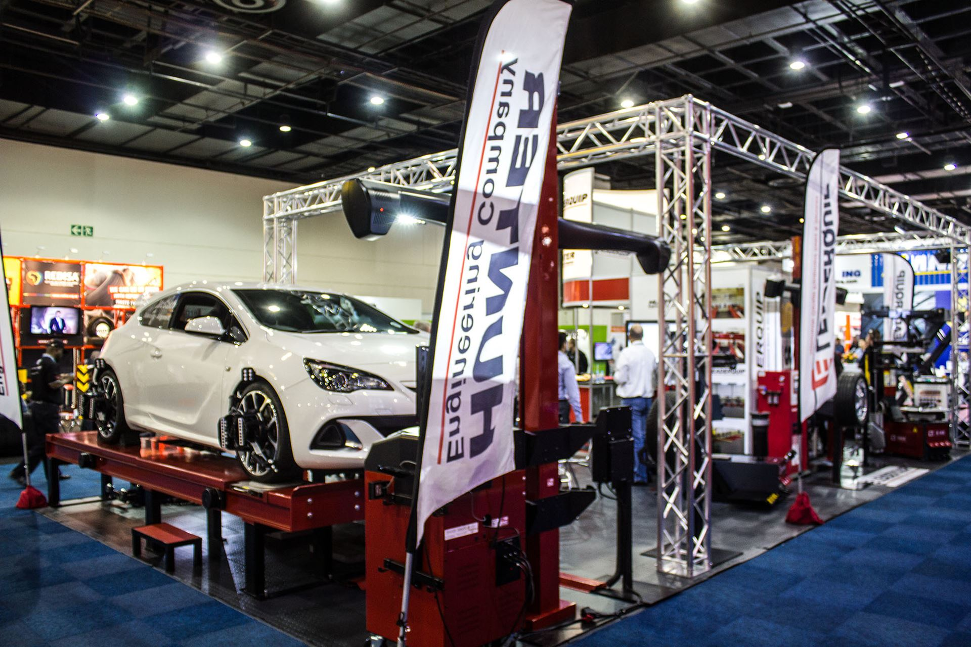 Tyre-Expo-South-Africa-2014-Hunter-10