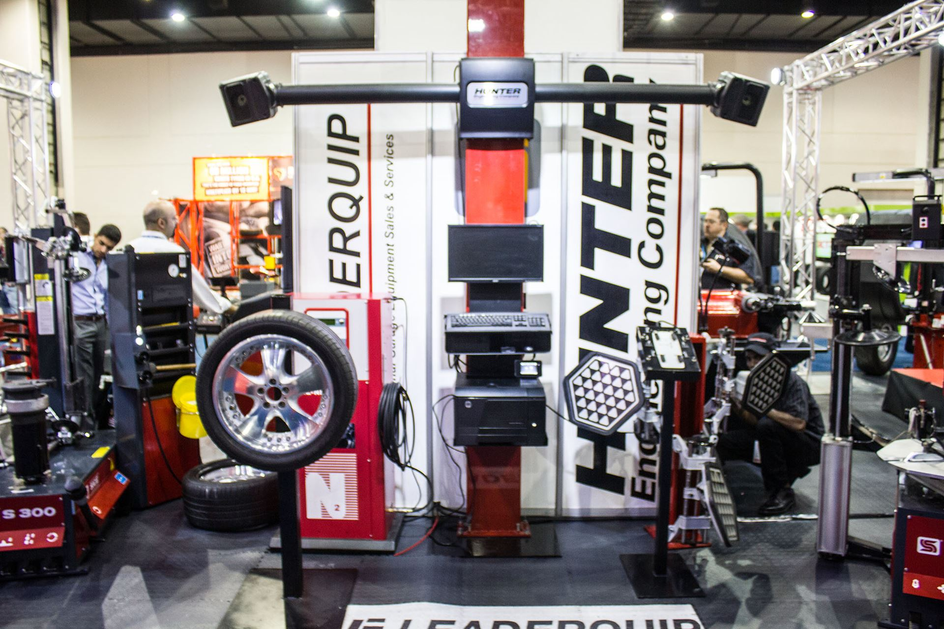 Tyre-Expo-South-Africa-2014-Hunter-11