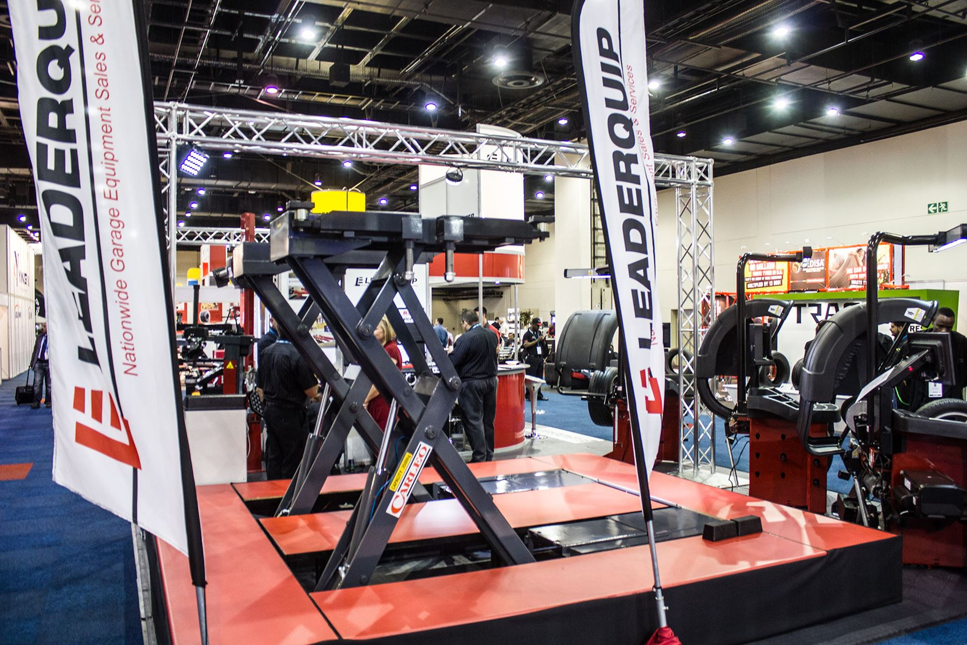 Tyre-Expo-South-Africa-2014-Hunter-12