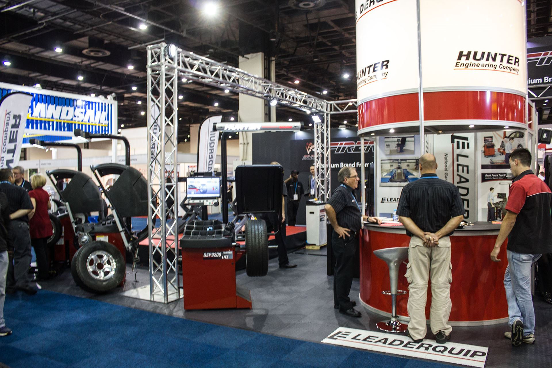 Tyre-Expo-South-Africa-2014-Hunter