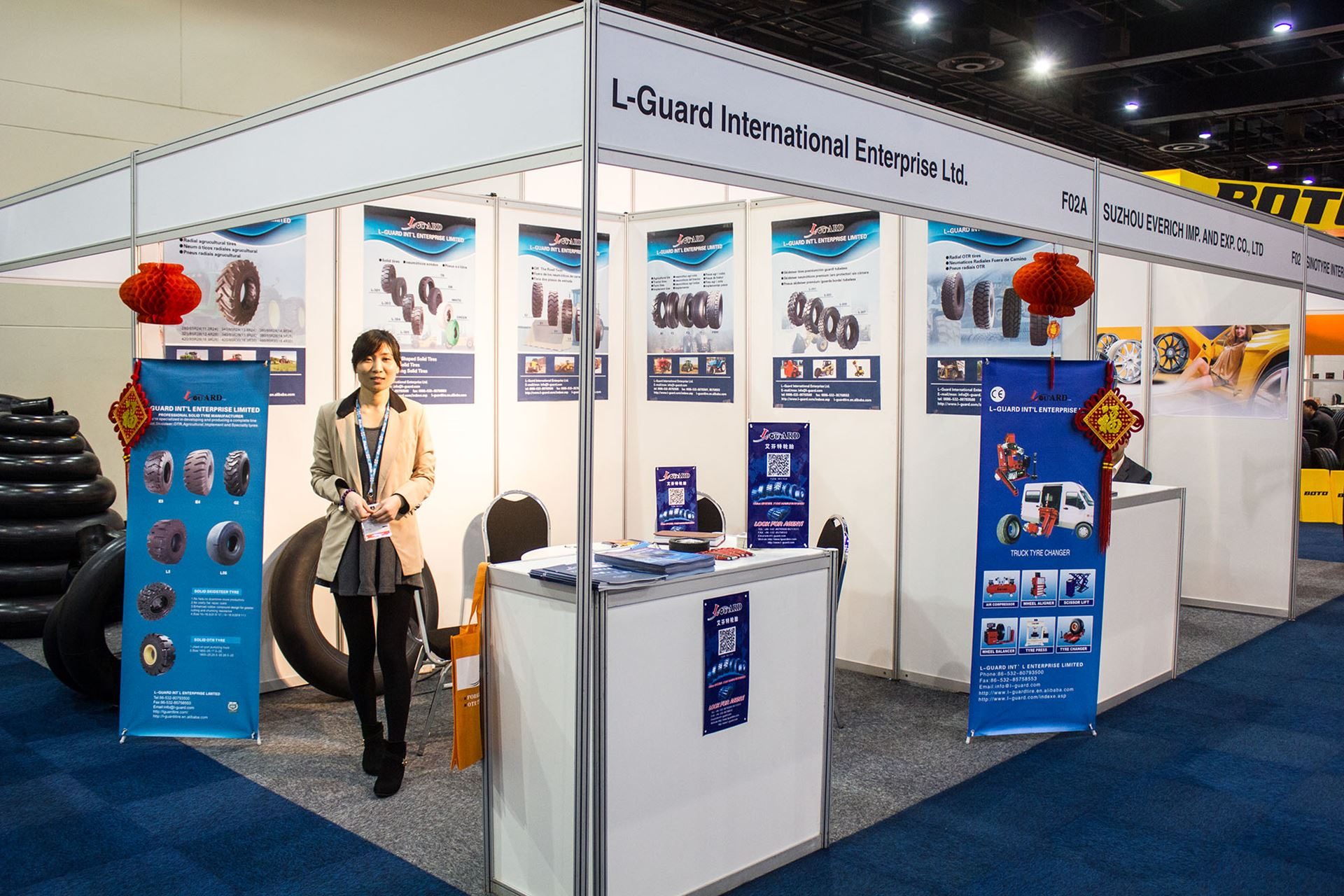 Tyre-Expo-South-Africa-2014-L-Guard-International-Tyres