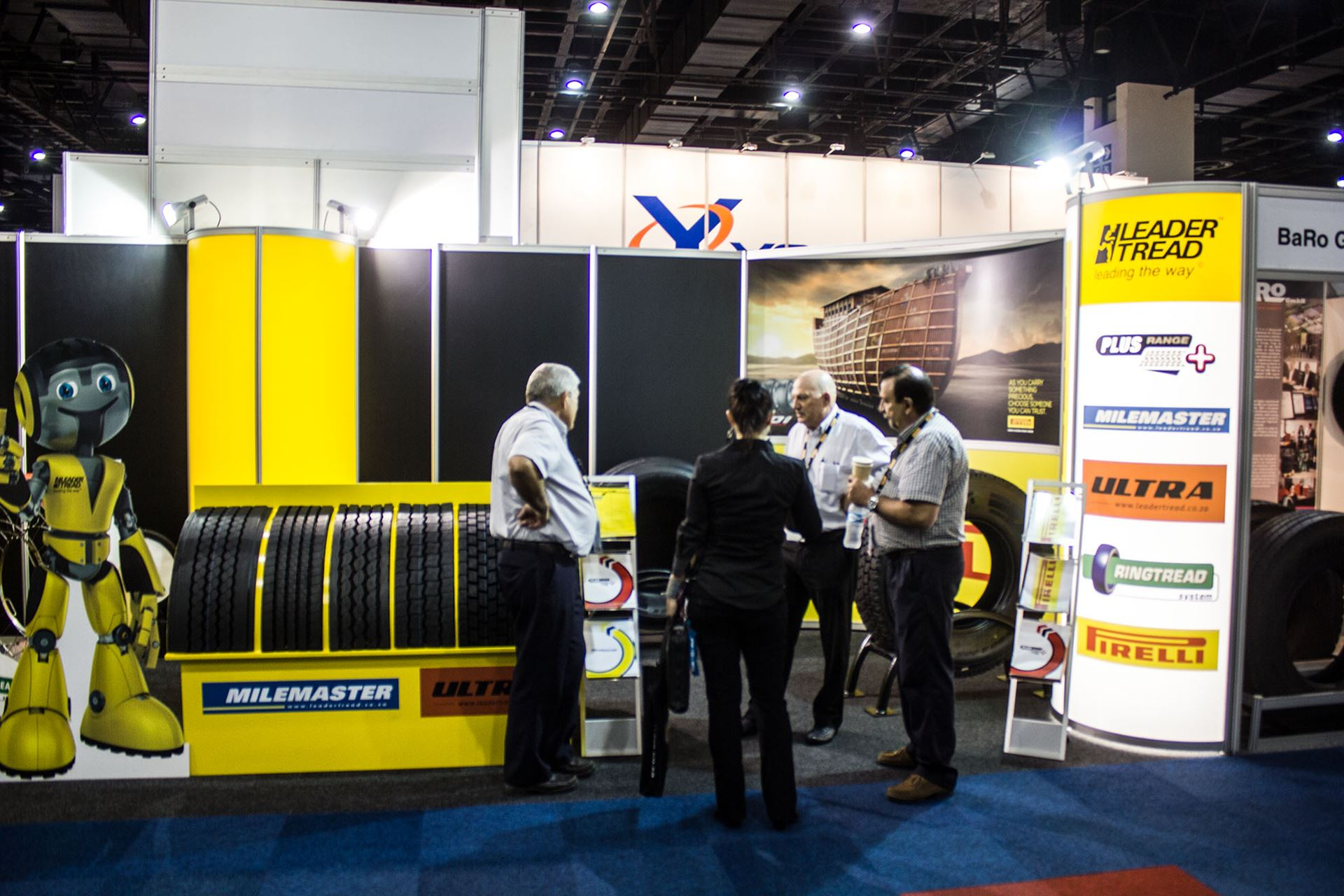 Tyre-Expo-South-Africa-2014-Leader-Tread-01
