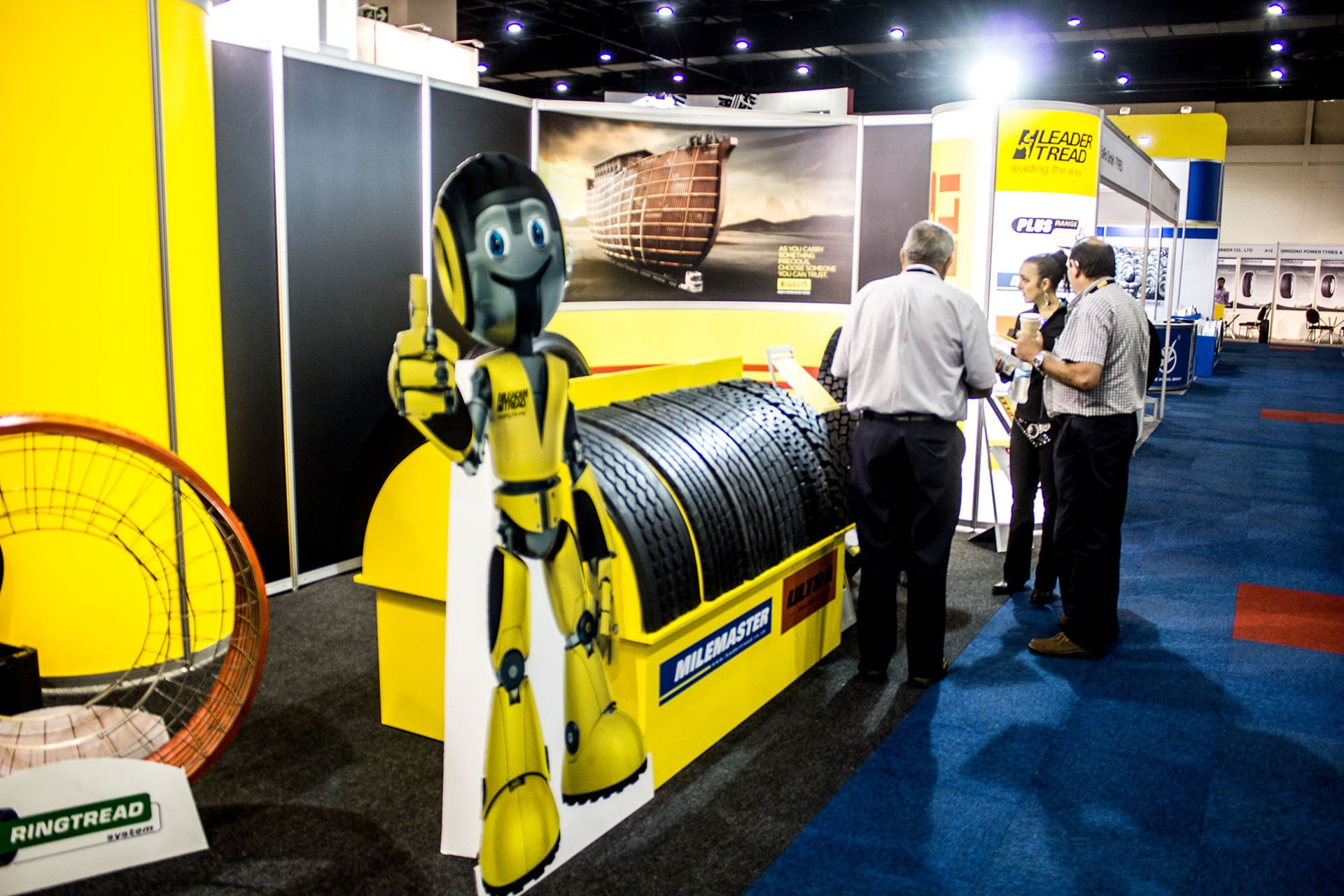 Tyre-Expo-South-Africa-2014-Leader-Tread-04