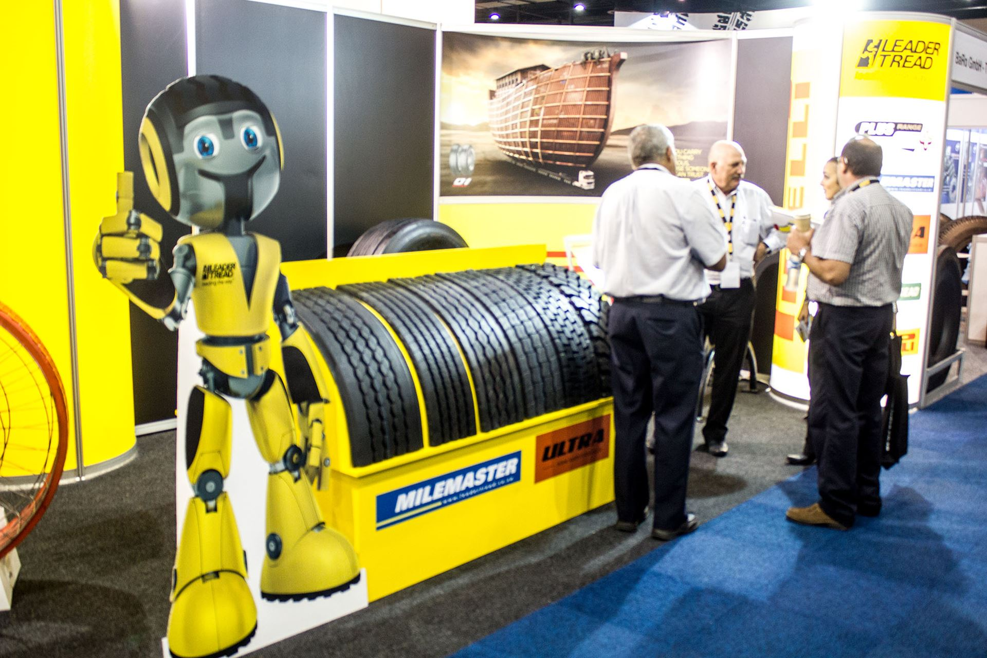 Tyre-Expo-South-Africa-2014-Leader-Tread-05