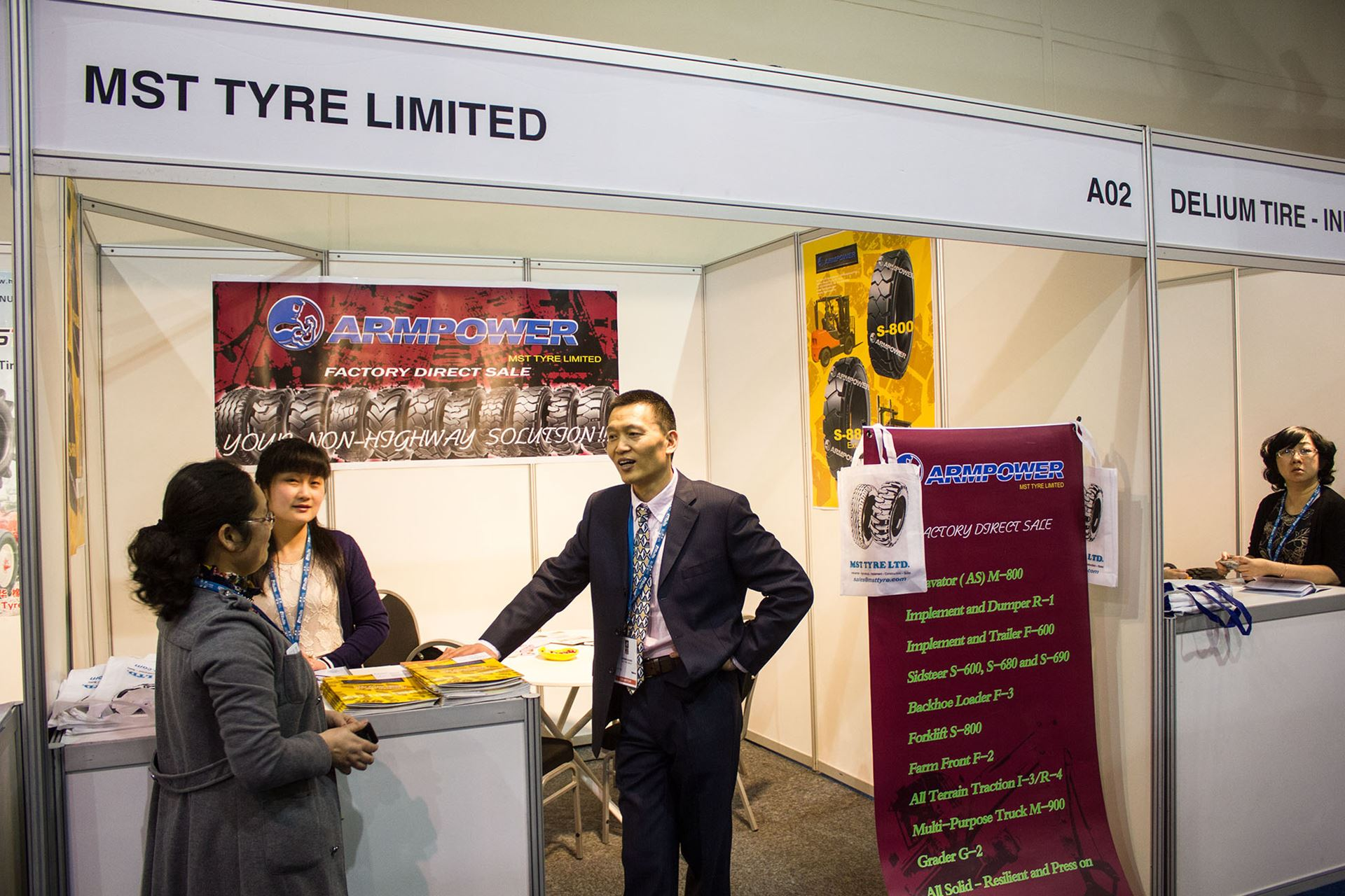 Tyre-Expo-South-Africa-2014-MST-Tyres