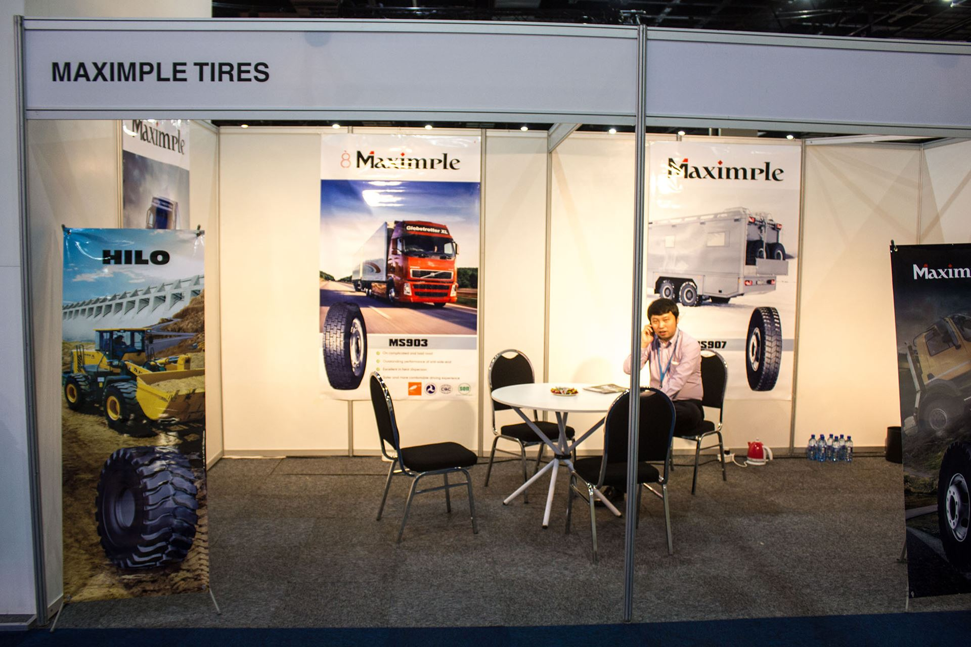 Tyre-Expo-South-Africa-2014-Maximple-tires