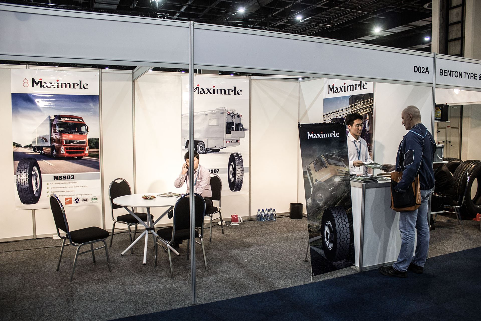 Tyre-Expo-South-Africa-2014-Mazimple-Tyres