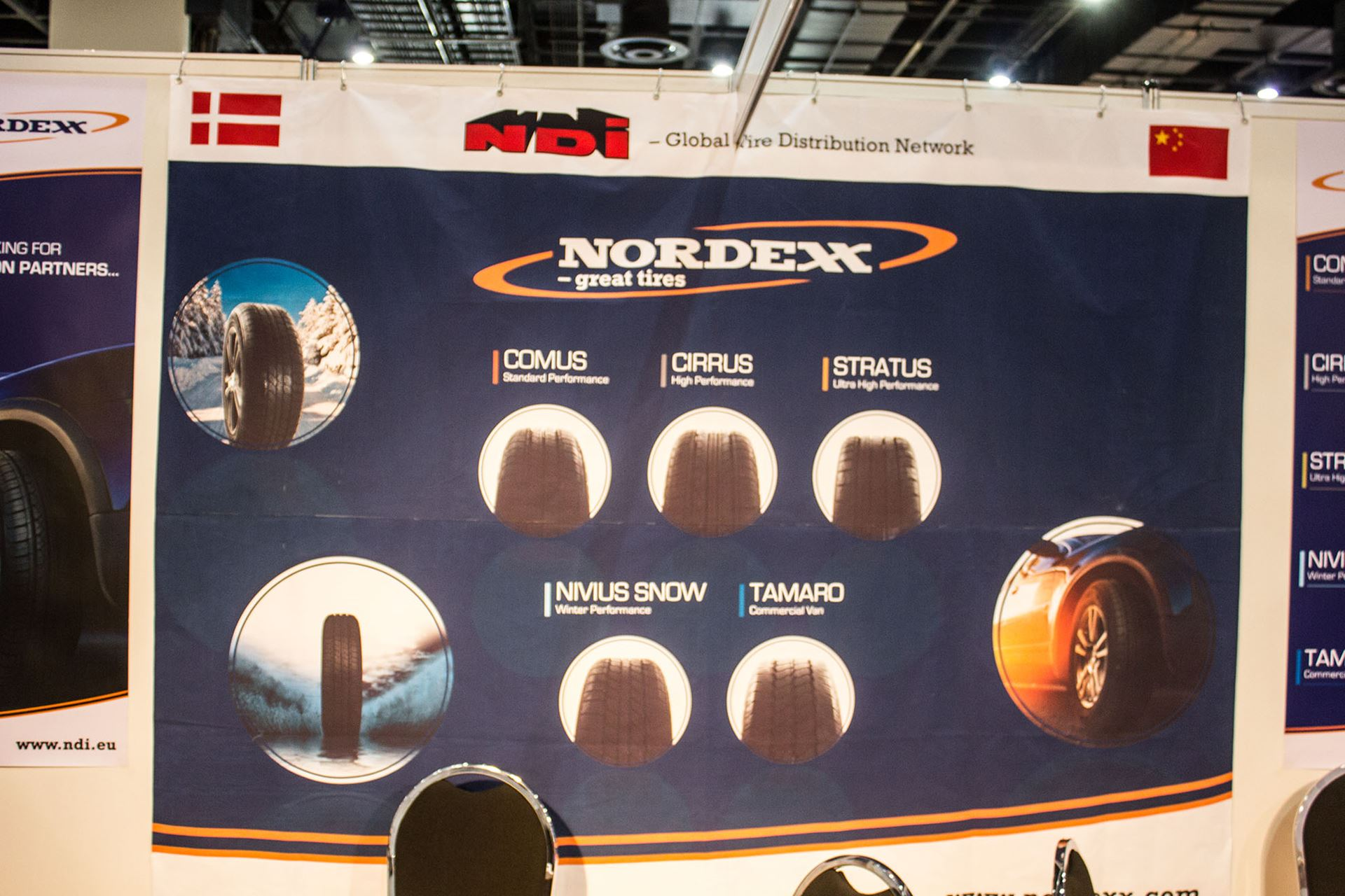 Tyre-Expo-South-Africa-2014-NDI-Tire-01