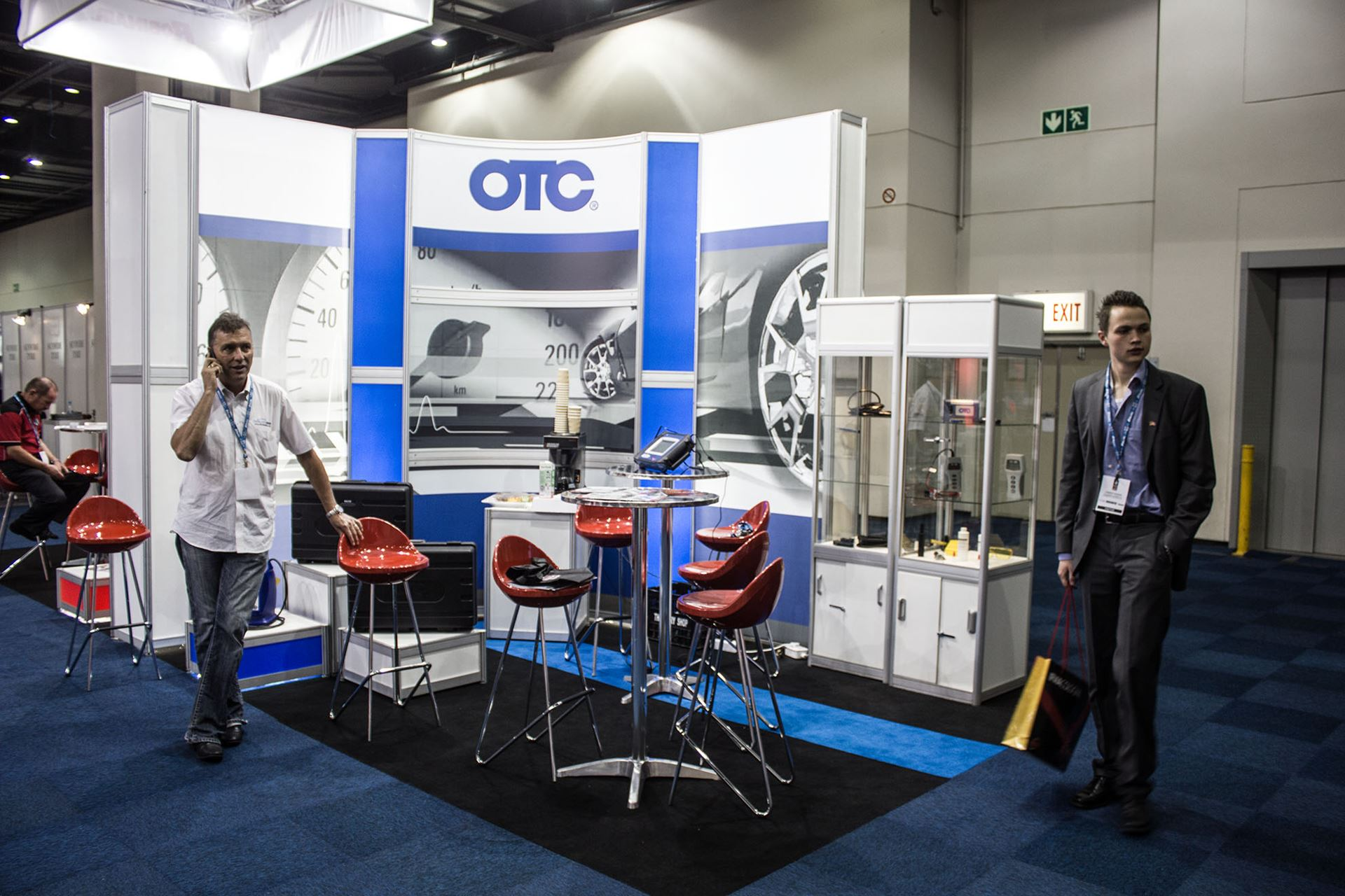 Tyre-Expo-South-Africa-2014-OTC