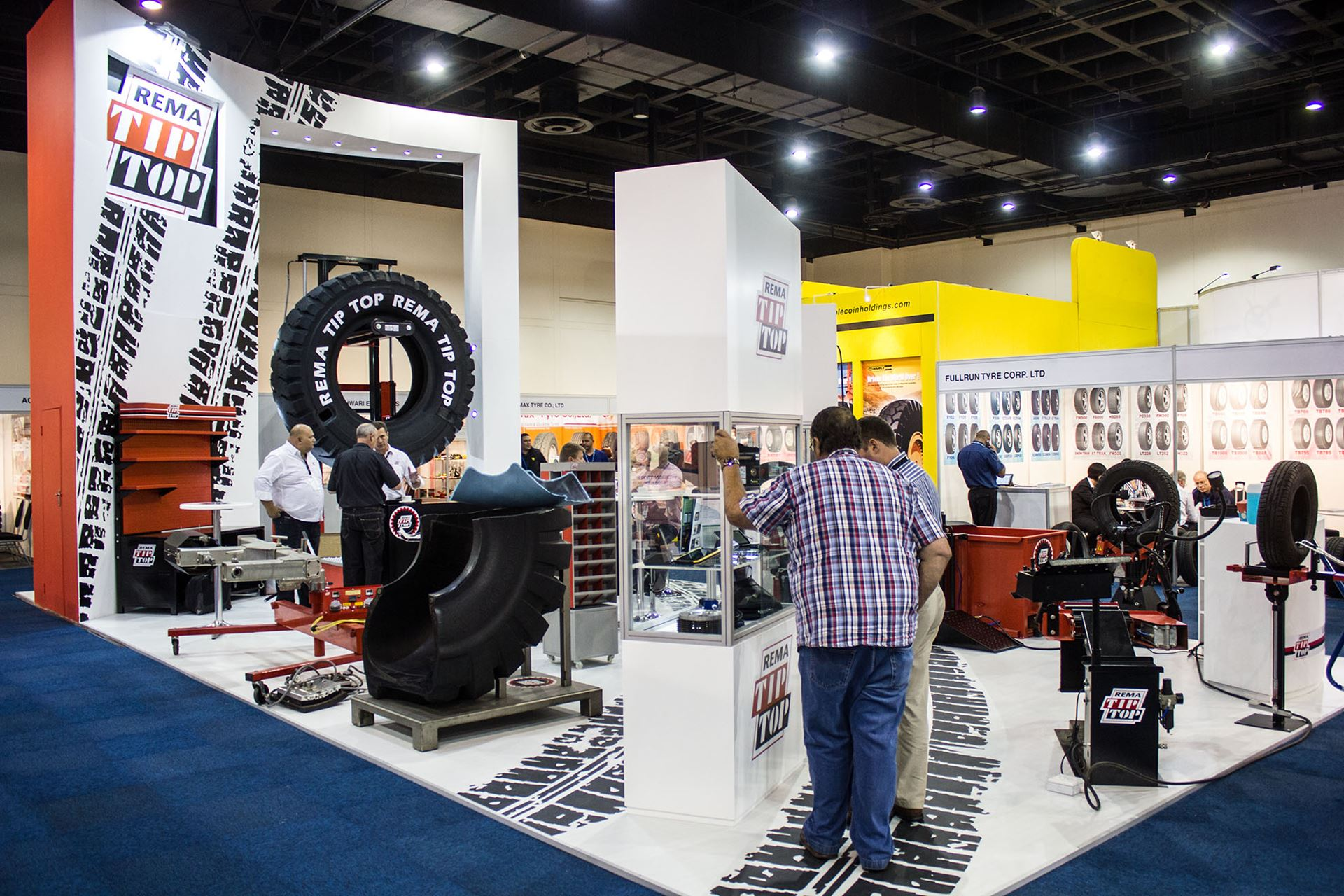 Tyre-Expo-South-Africa-2014-Rema-Tip-Top-01