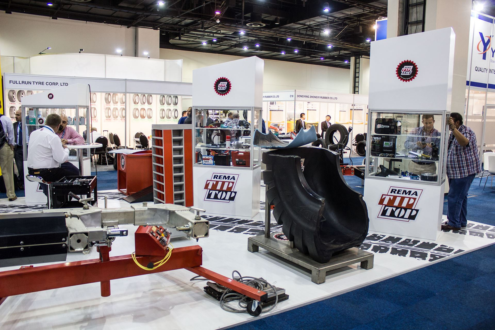 Tyre-Expo-South-Africa-2014-Rema-Tip-Top-02