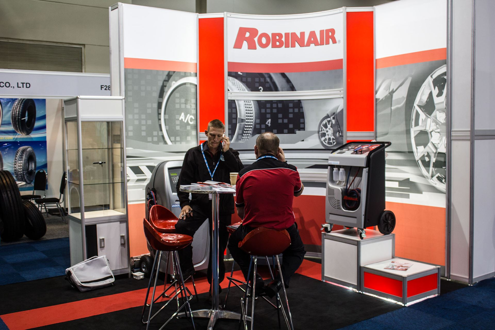 Tyre-Expo-South-Africa-2014-Robinair-Tyres