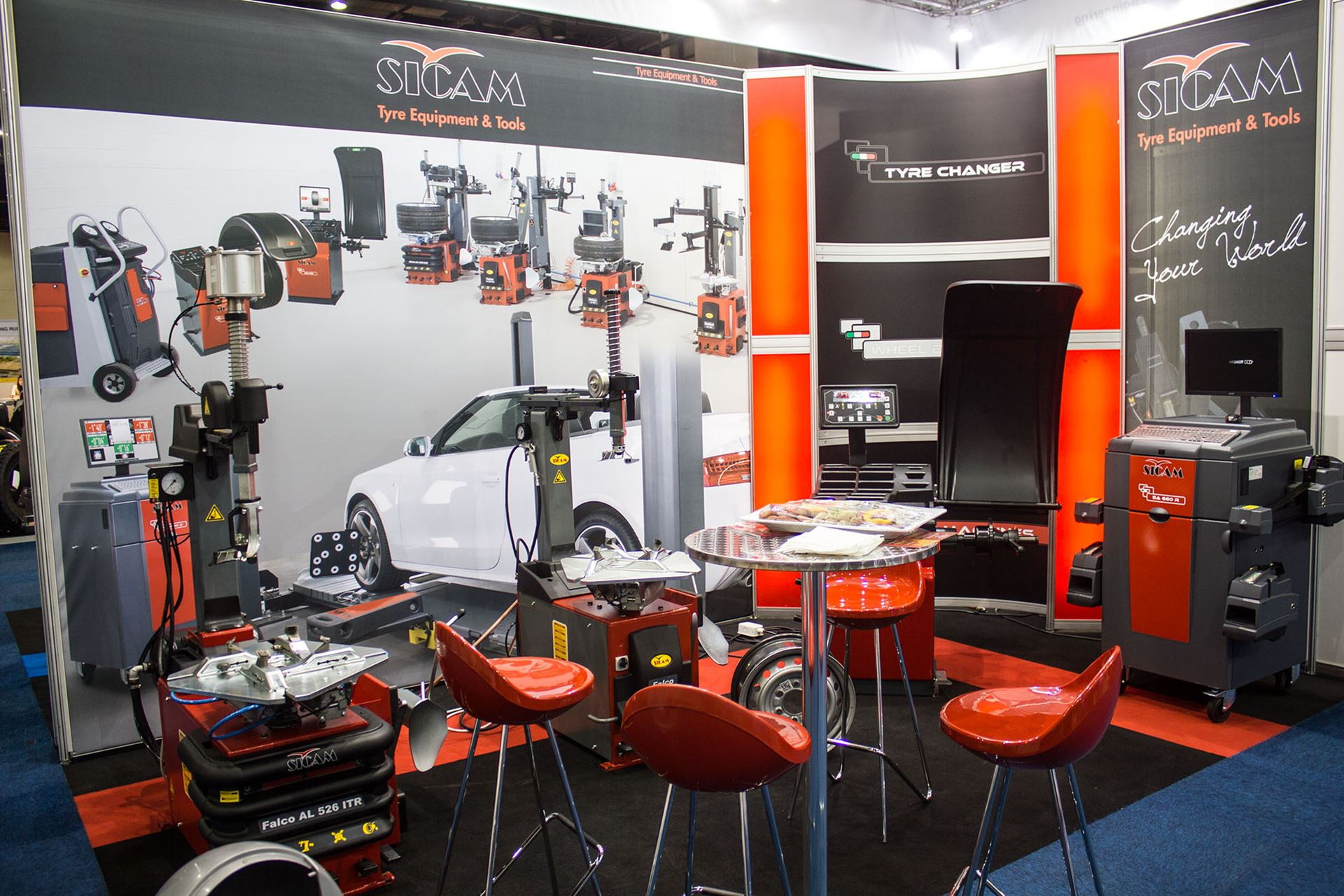 Tyre-Expo-South-Africa-2014-SICAM-Tires