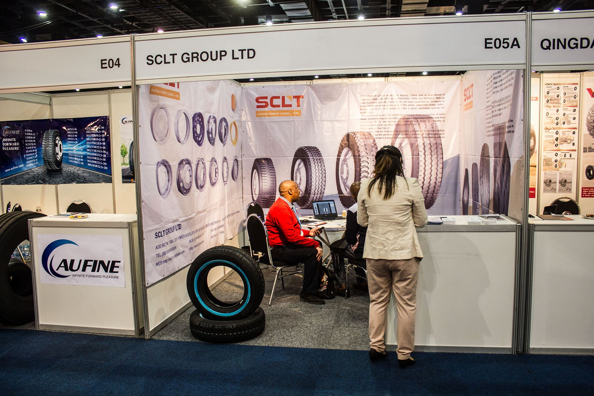 Tyre-Expo-South-Africa-2014-SLCT-Tyres