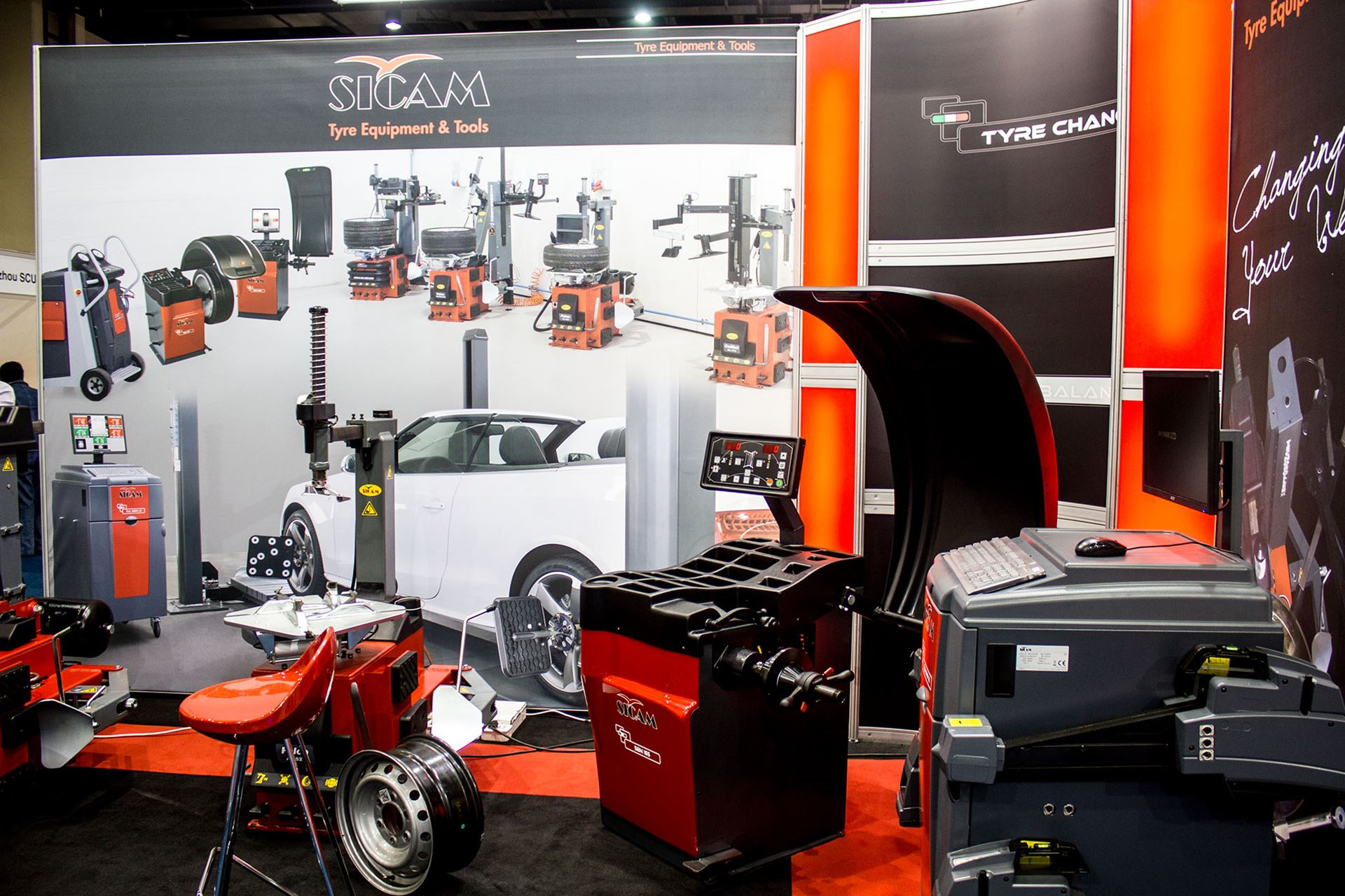 Tyre-Expo-South-Africa-2014-Sicam-Tyres-01