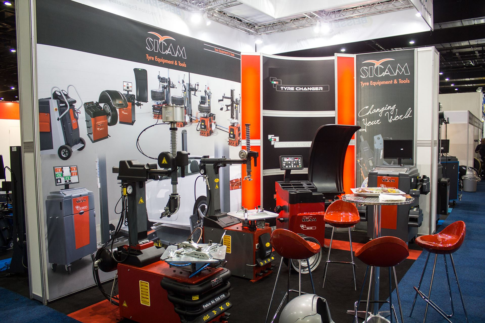 Tyre-Expo-South-Africa-2014-Sicam-Tyres