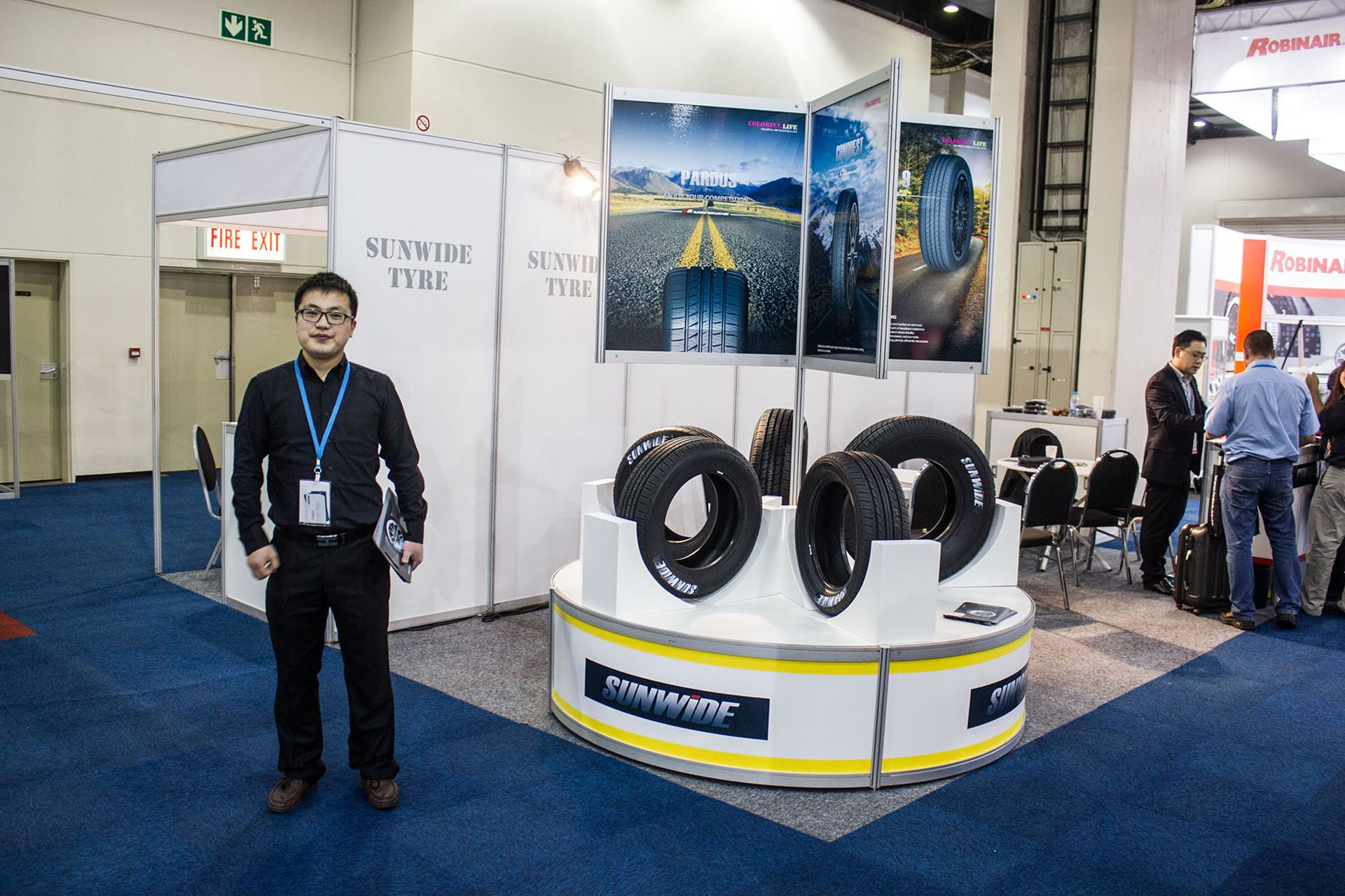 Tyre-Expo-South-Africa-2014-Sunwide-Tyres-01