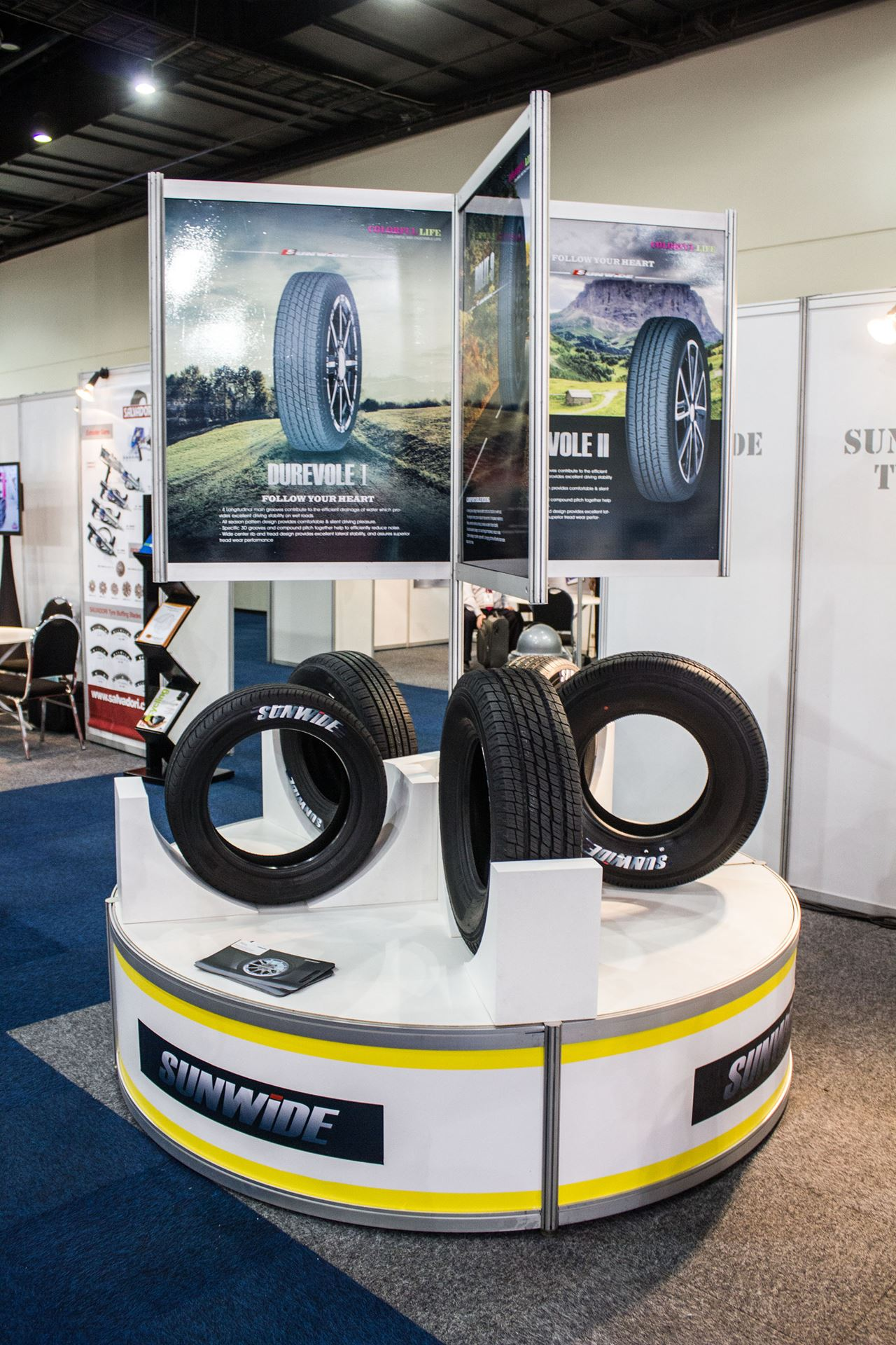 Tyre-Expo-South-Africa-2014-Sunwide-Tyres