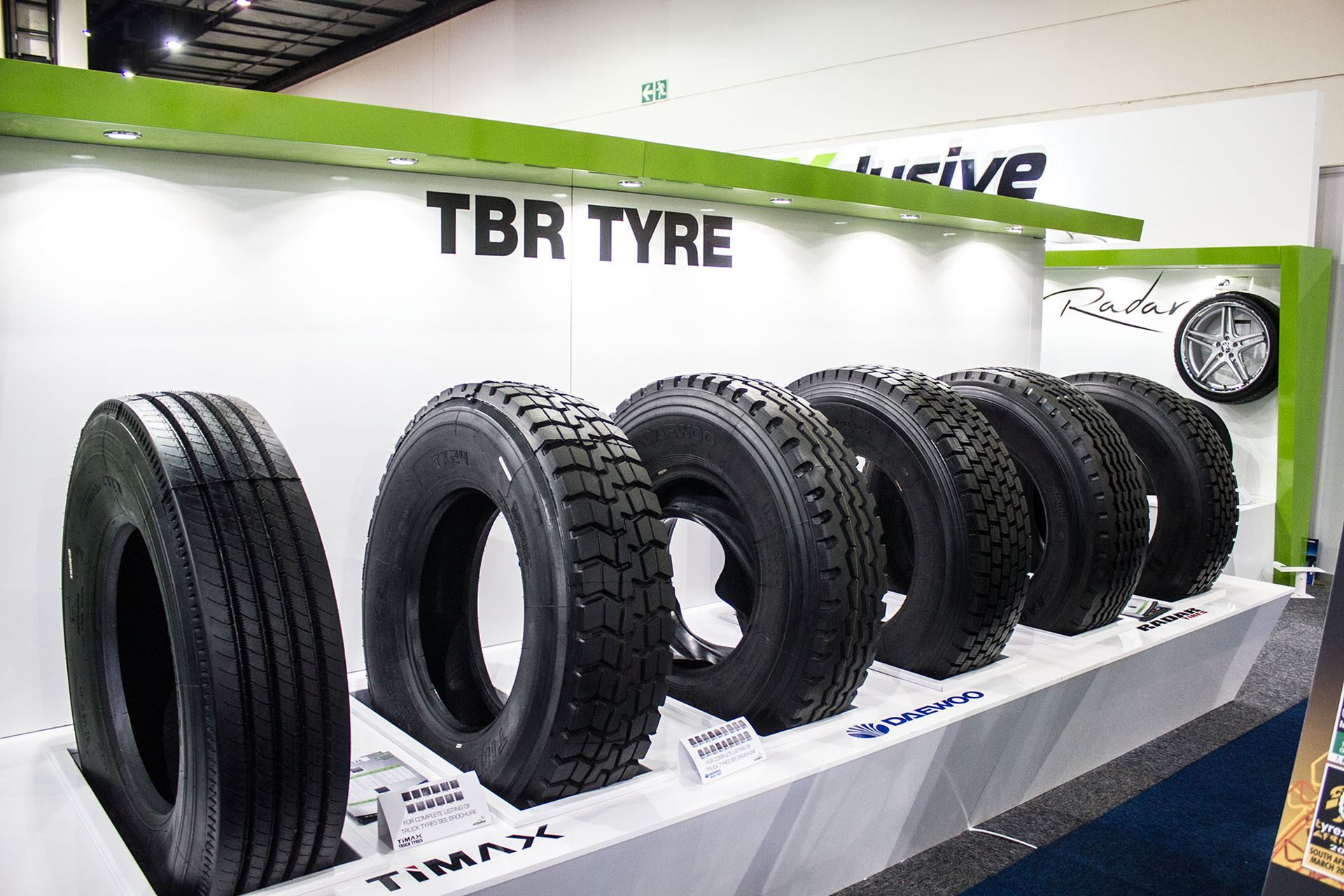 Tyre-Expo-South-Africa-2014-TBR-Tyres