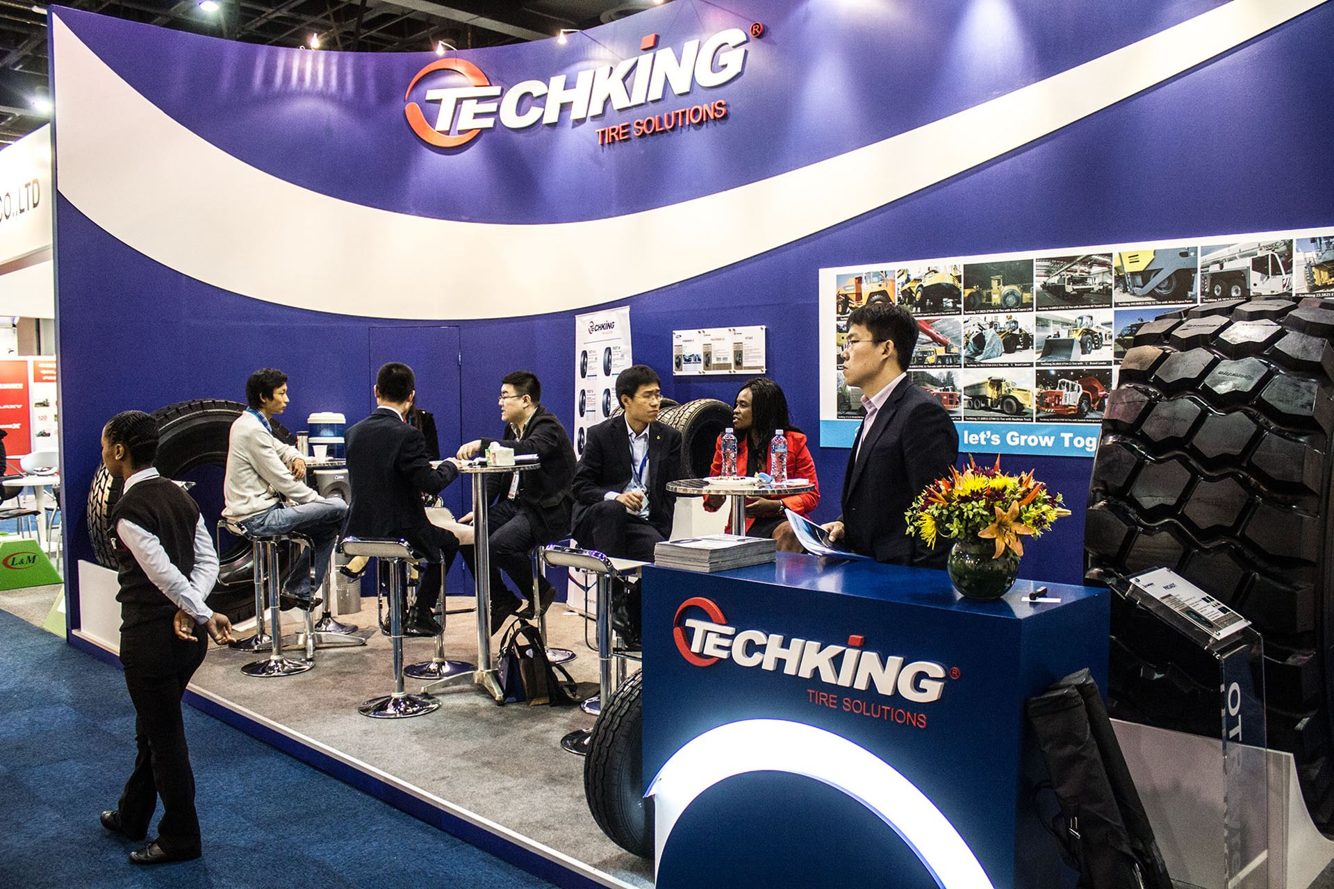 Tyre-Expo-South-Africa-2014-Techking-Tyres-01