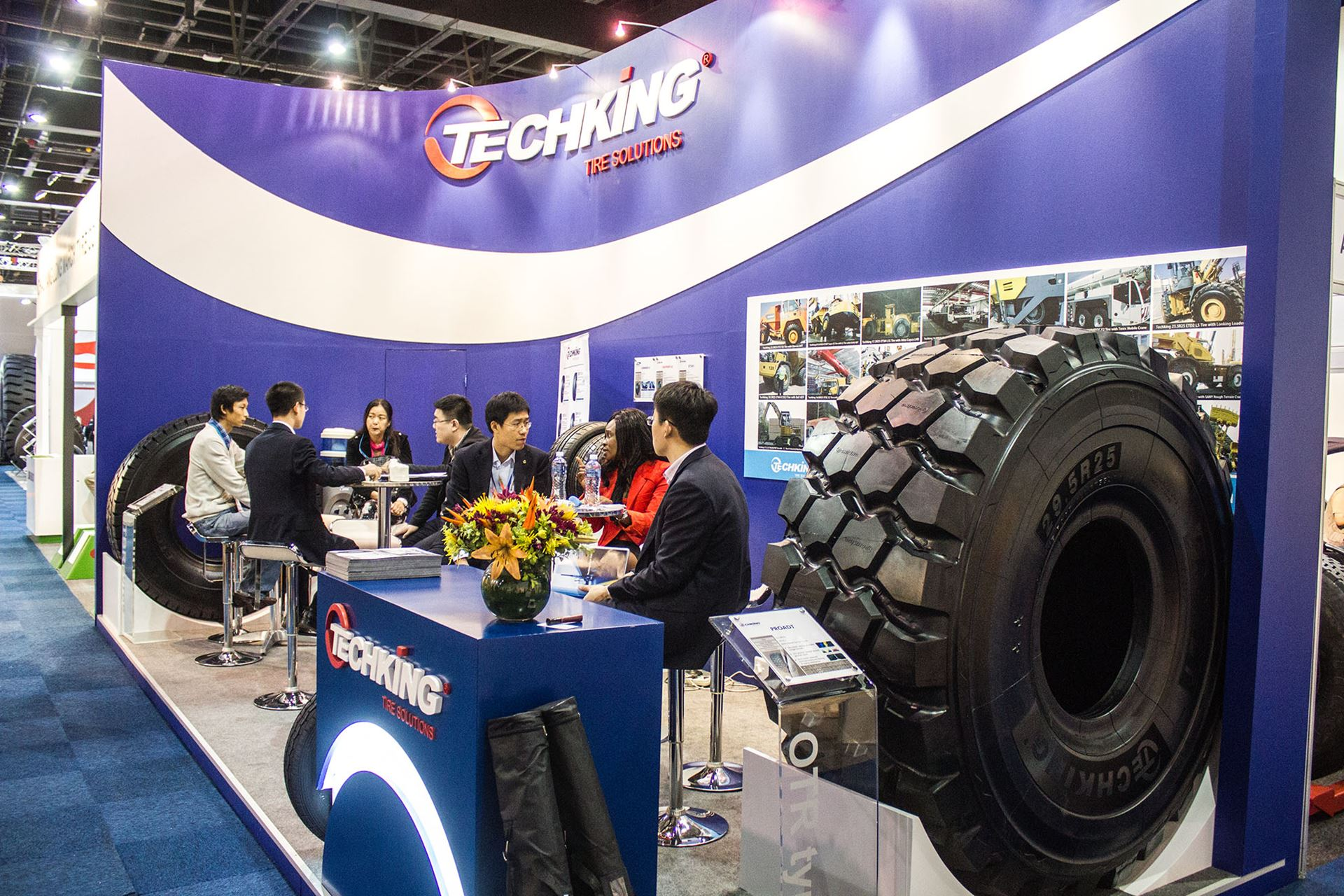 Tyre-Expo-South-Africa-2014-Techking-Tyres