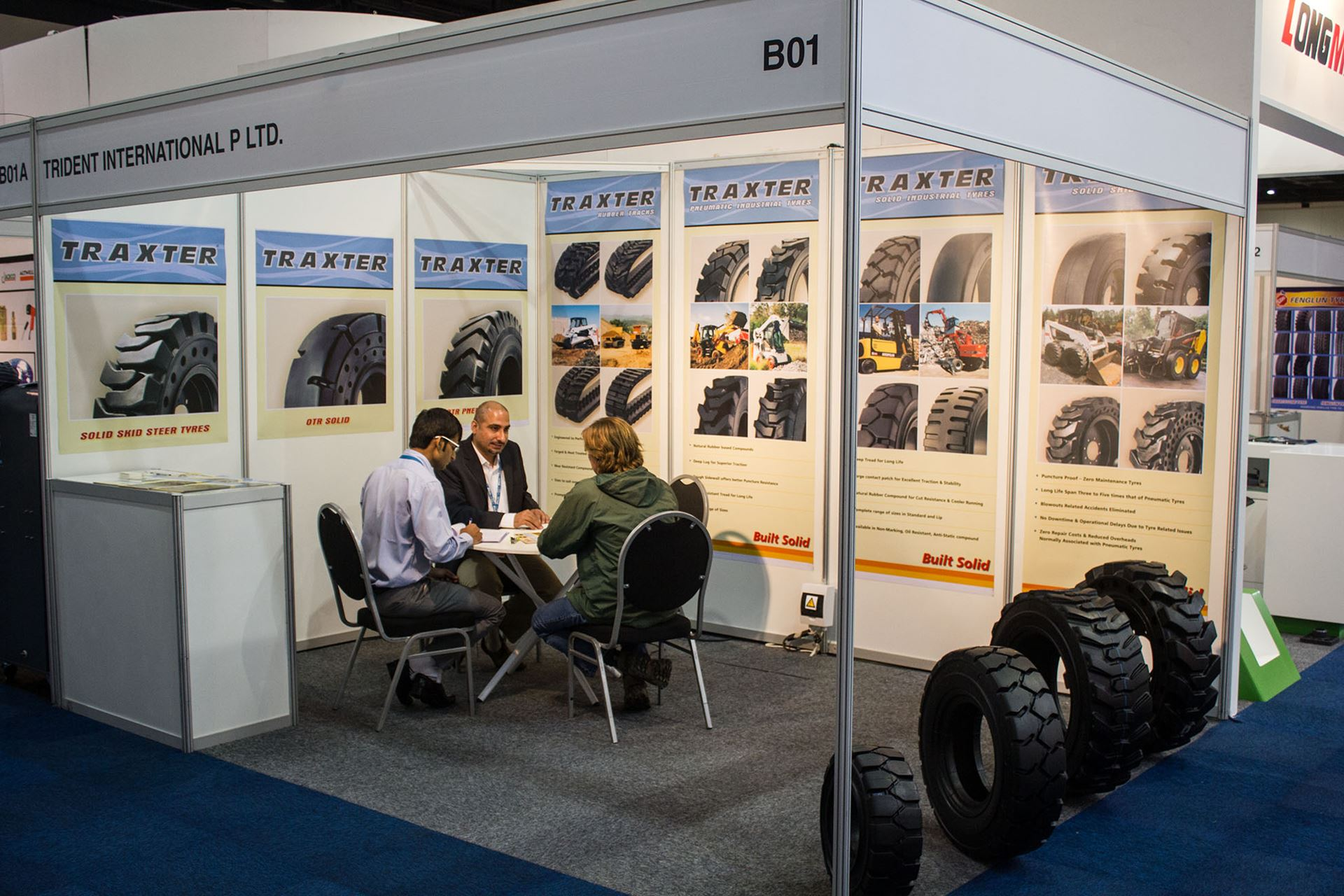 Tyre-Expo-South-Africa-2014-Trident-Tyres