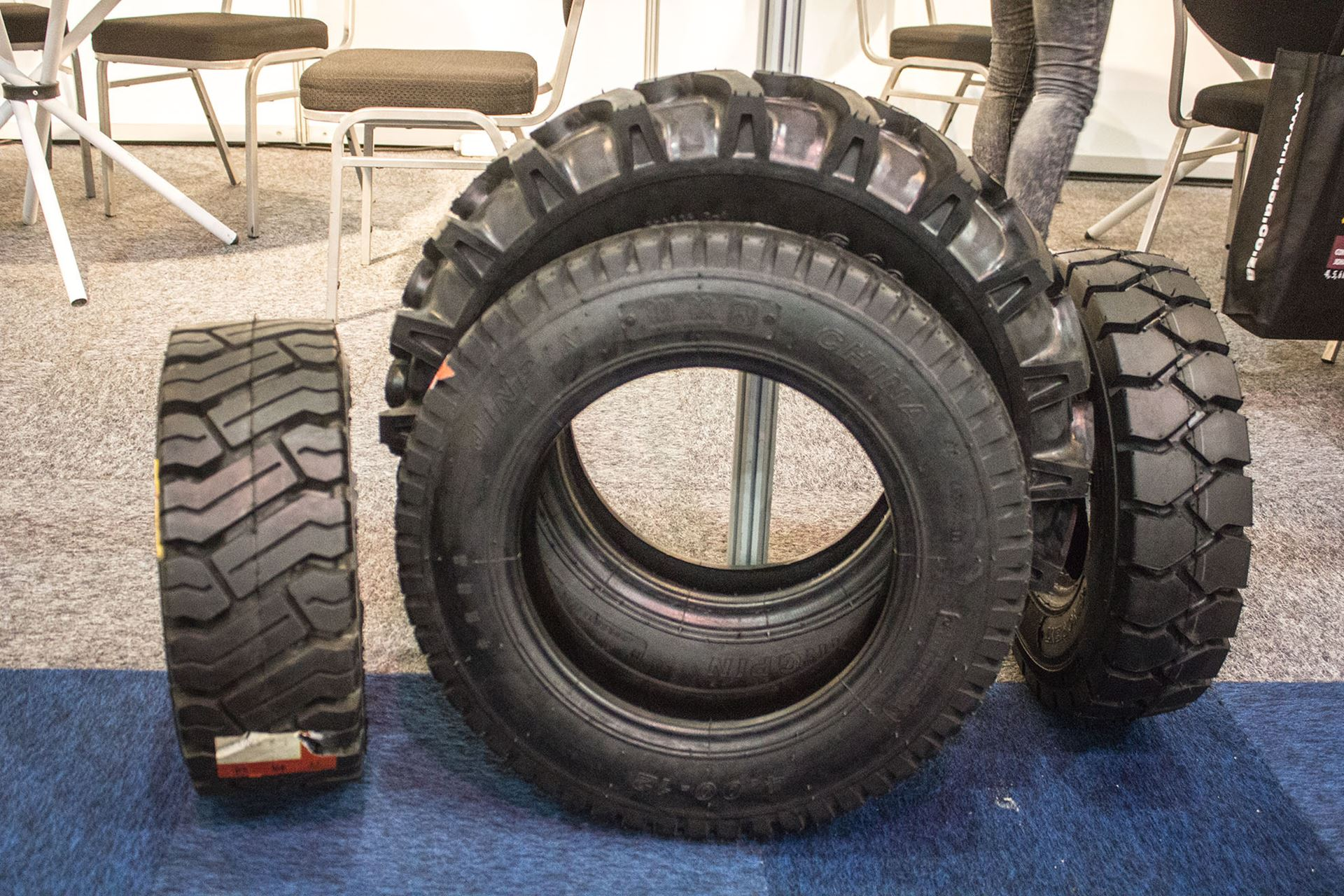 Tyre-Expo-South-Africa-2014-Tyres-01