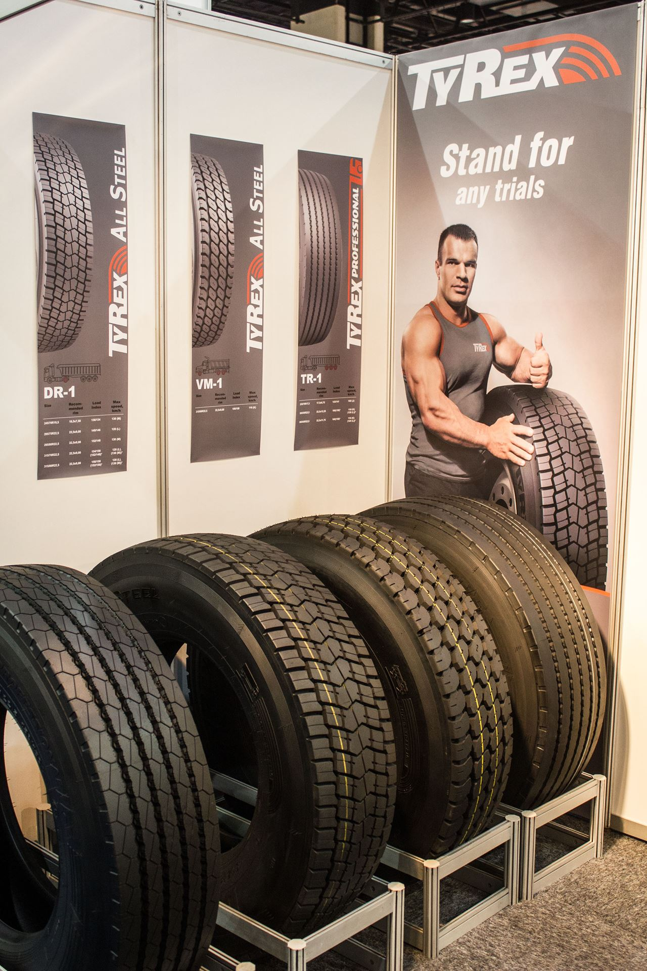 Tyre-Expo-South-Africa-2014-Tyrex-01