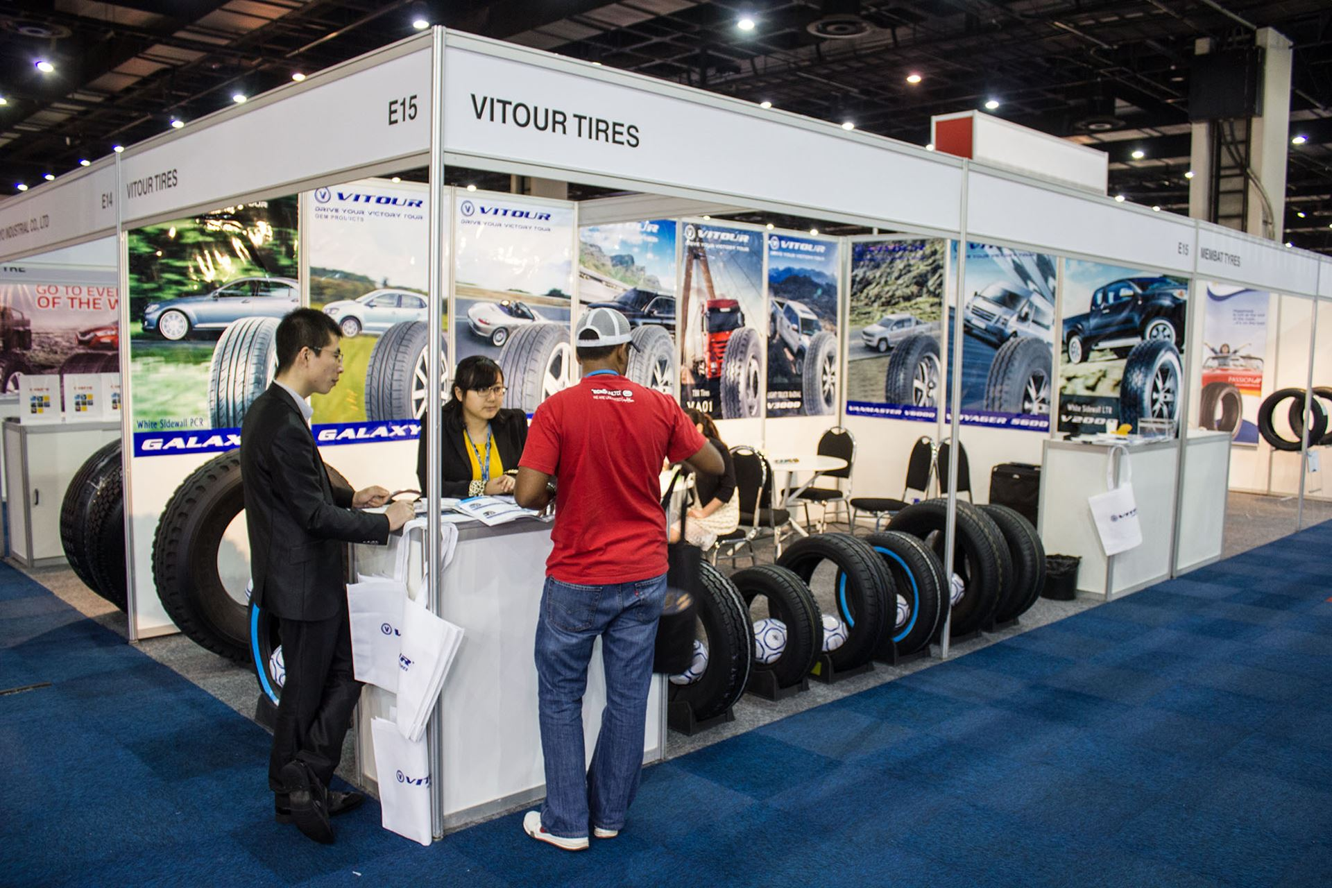 Tyre-Expo-South-Africa-2014-Vitour-Tires