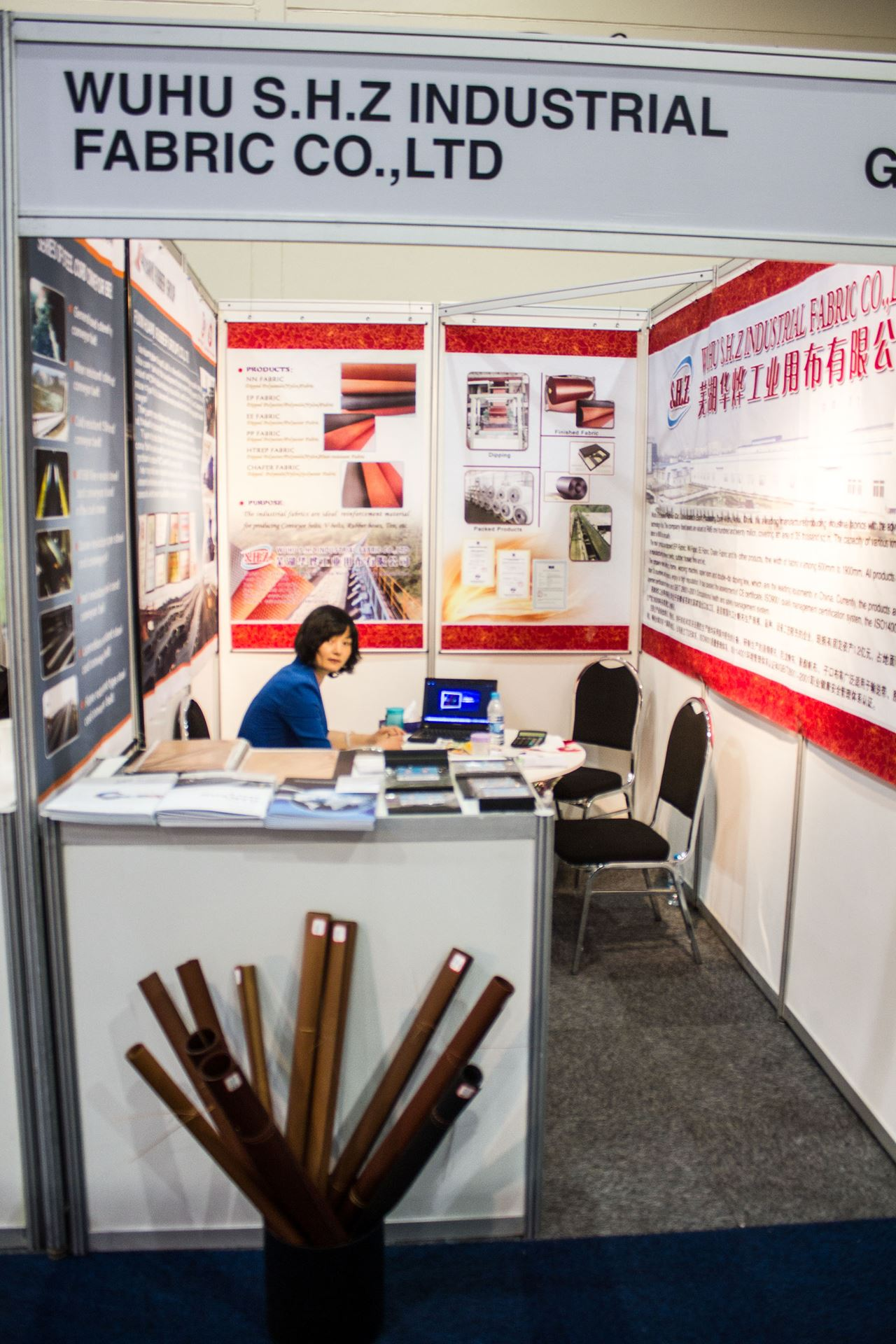 Tyre-Expo-South-Africa-2014-Wuhu-Tyres
