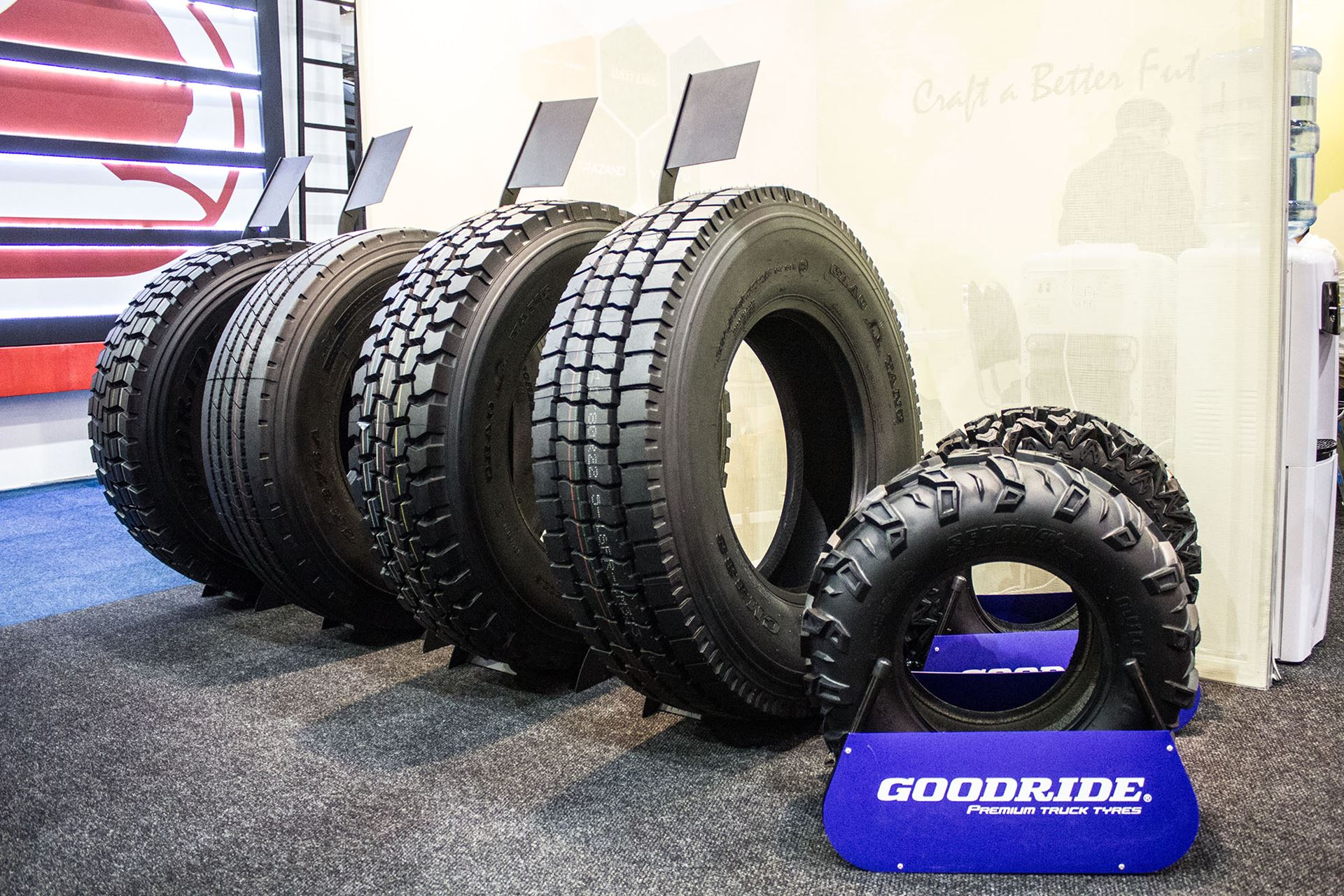 Tyre-Expo-South-Africa-2014-ZC-Rubber-Tyres-02