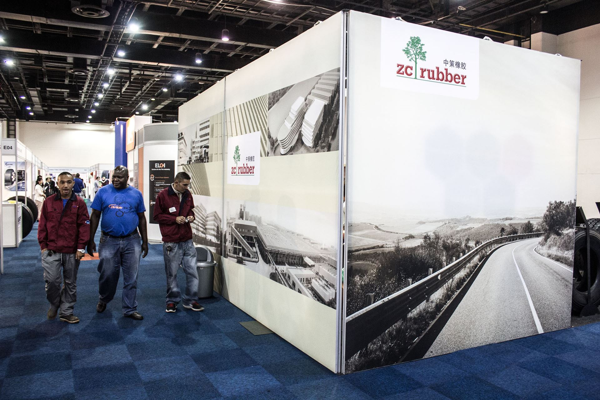 Tyre-Expo-South-Africa-2014-ZC-Rubber-Tyres-03