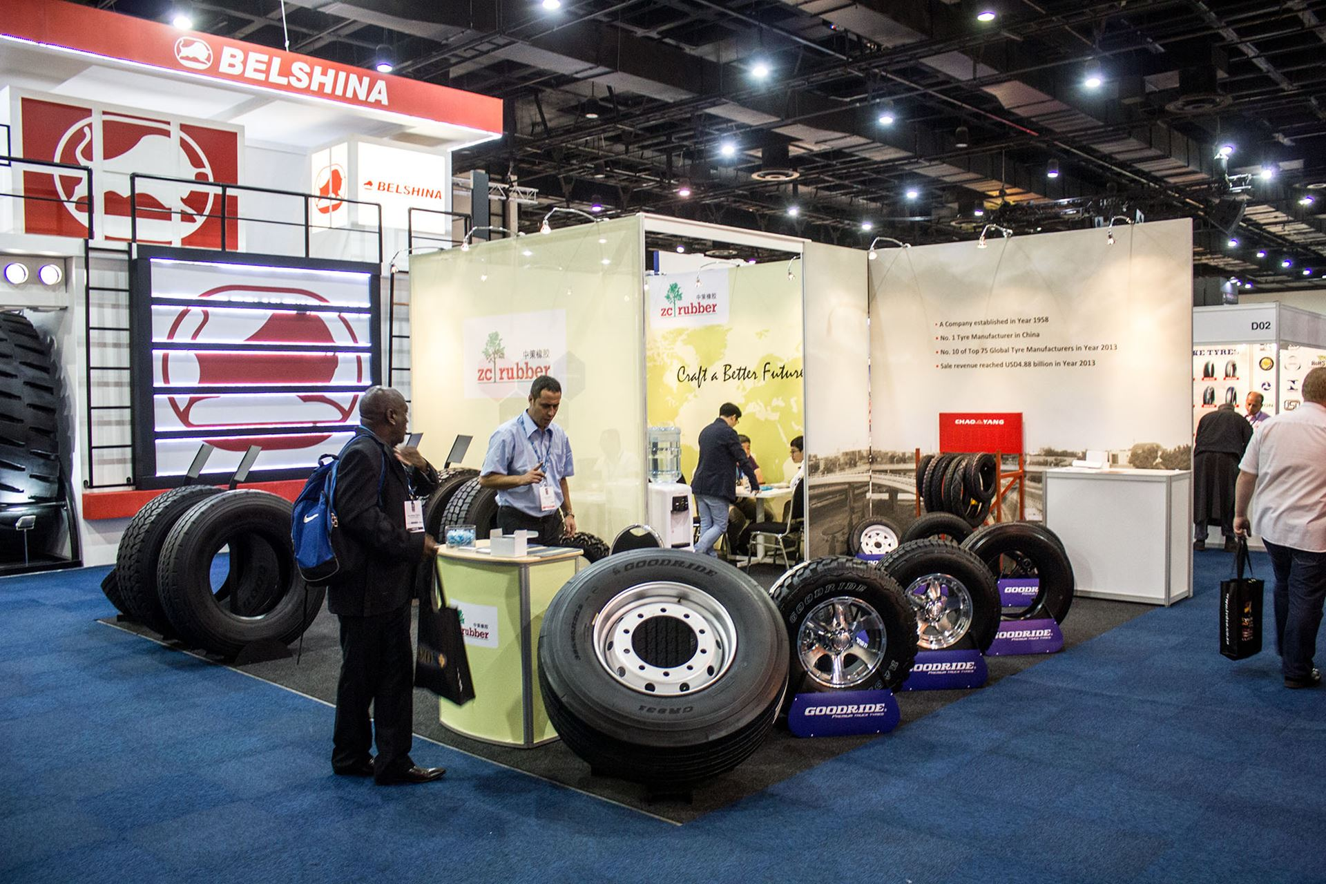 Tyre-Expo-South-Africa-2014-ZC-Rubber-Tyres