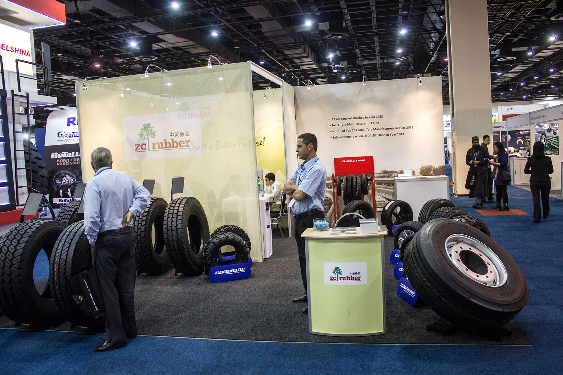 Tyre-Expo-South-Africa-2014-ZC-Rubber