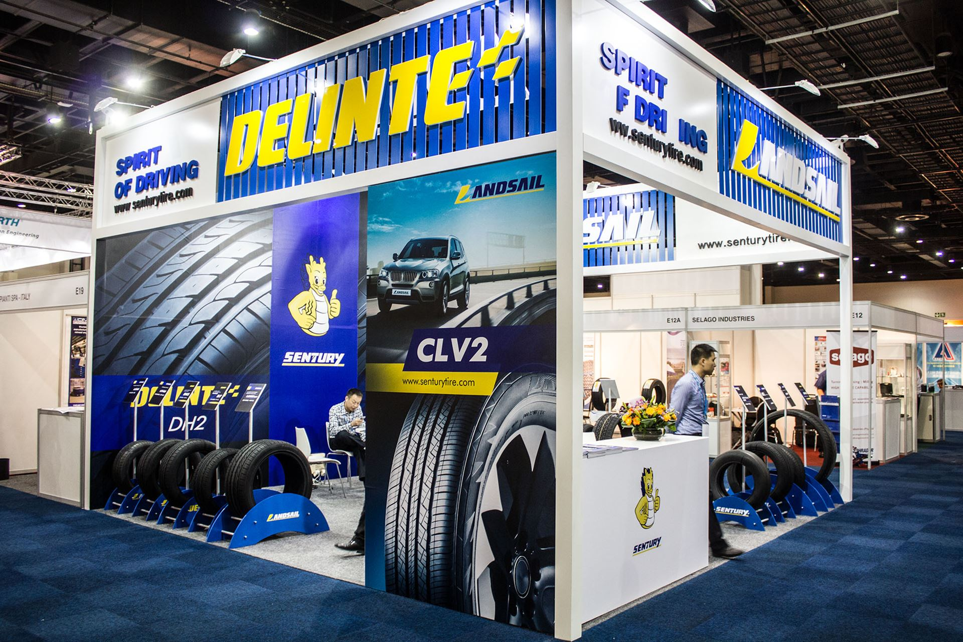 Tyre-Expo-South-Africa-2014-delinte-tyres-01
