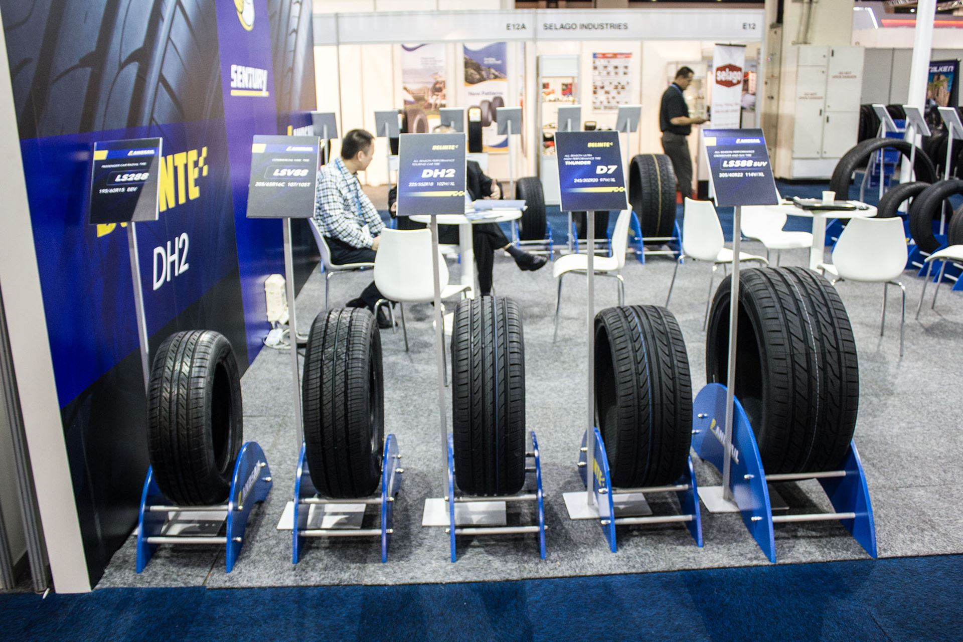 Tyre-Expo-South-Africa-2014-delinte-tyres