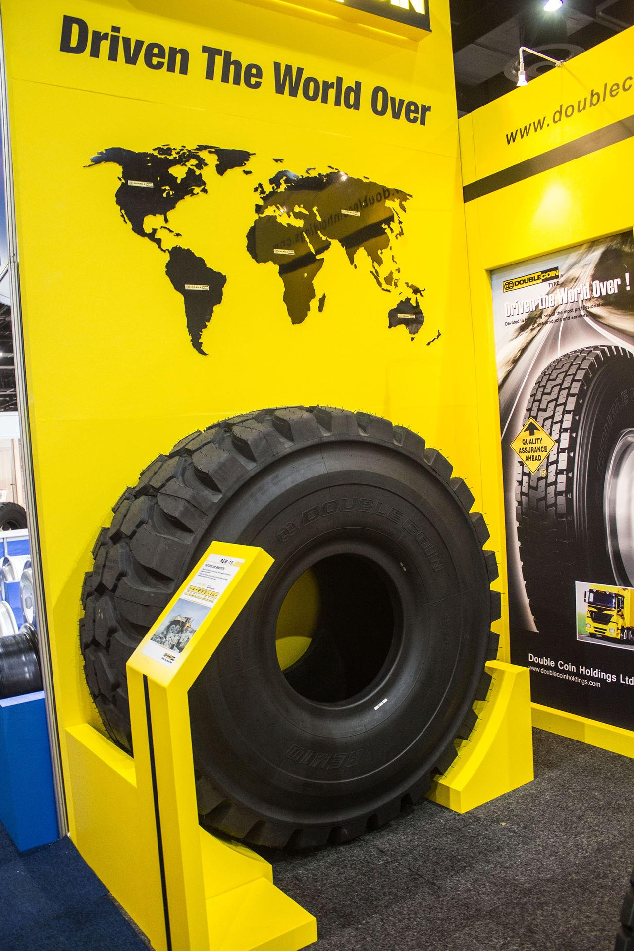 Tyre-Expo-South-Africa-2014-doublecoin-02