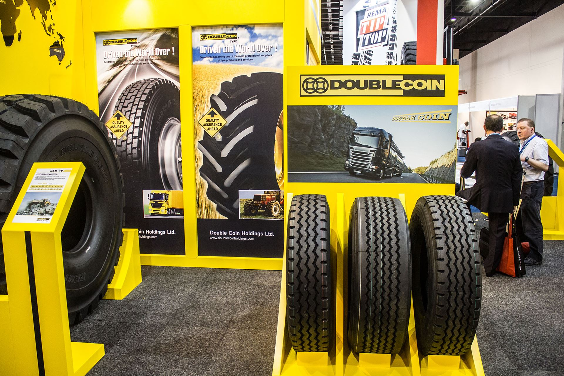 Tyre-Expo-South-Africa-2014-doublecoin-03
