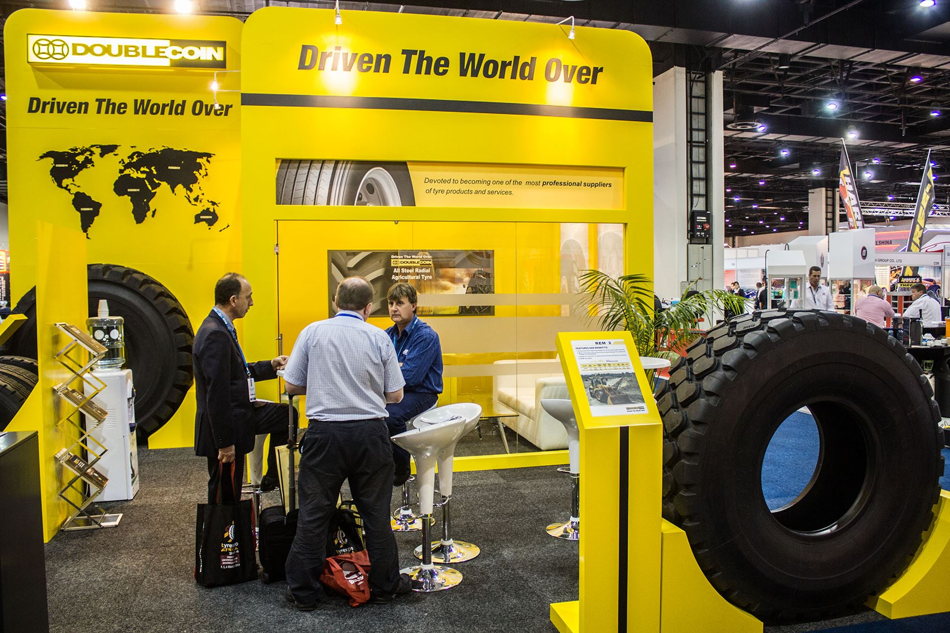 Tyre-Expo-South-Africa-2014-doublecoin-04