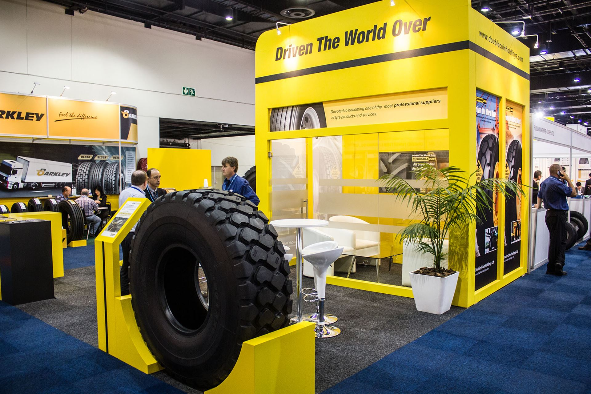 Tyre-Expo-South-Africa-2014-doublecoin-05