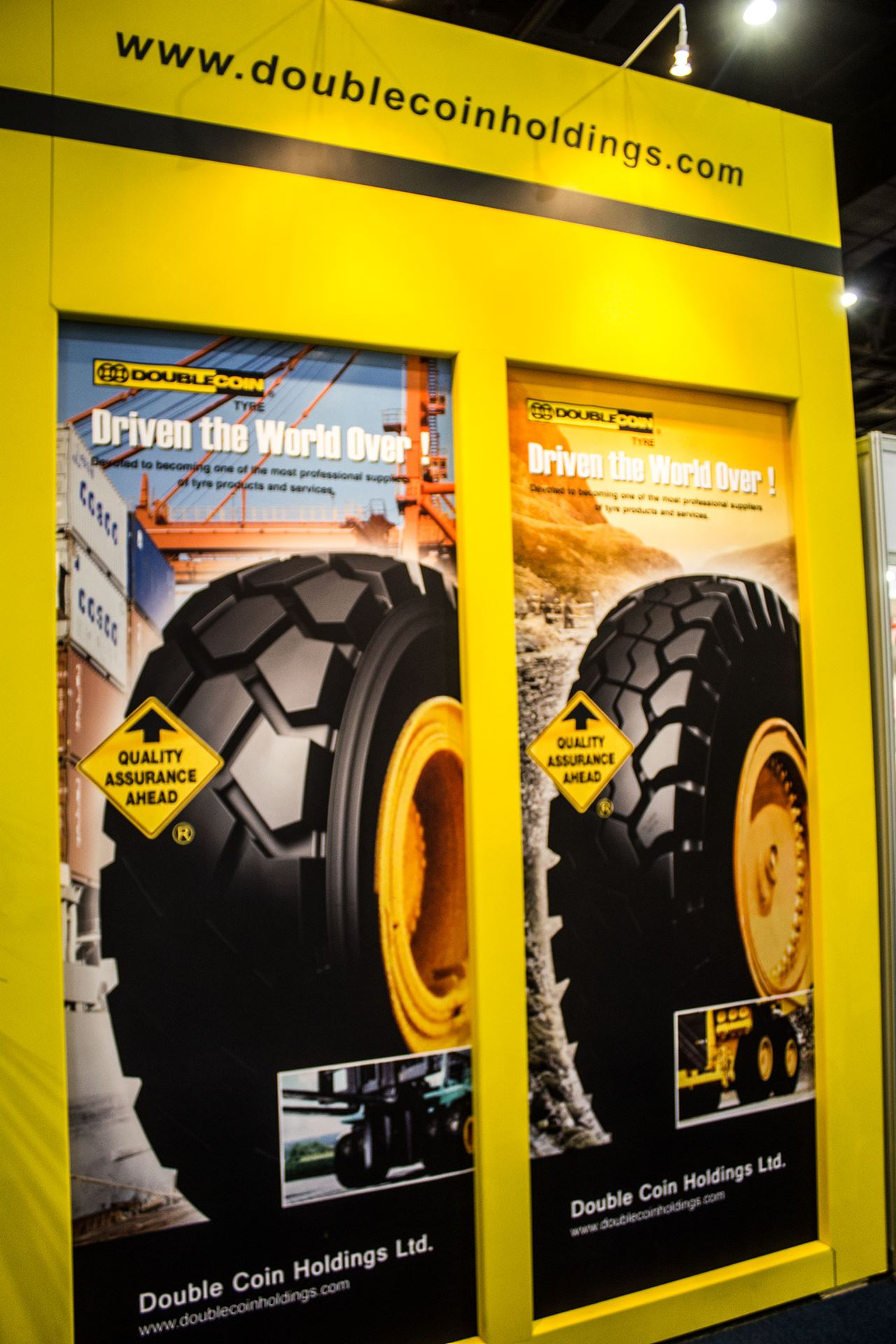 Tyre-Expo-South-Africa-2014-doublecoin-06
