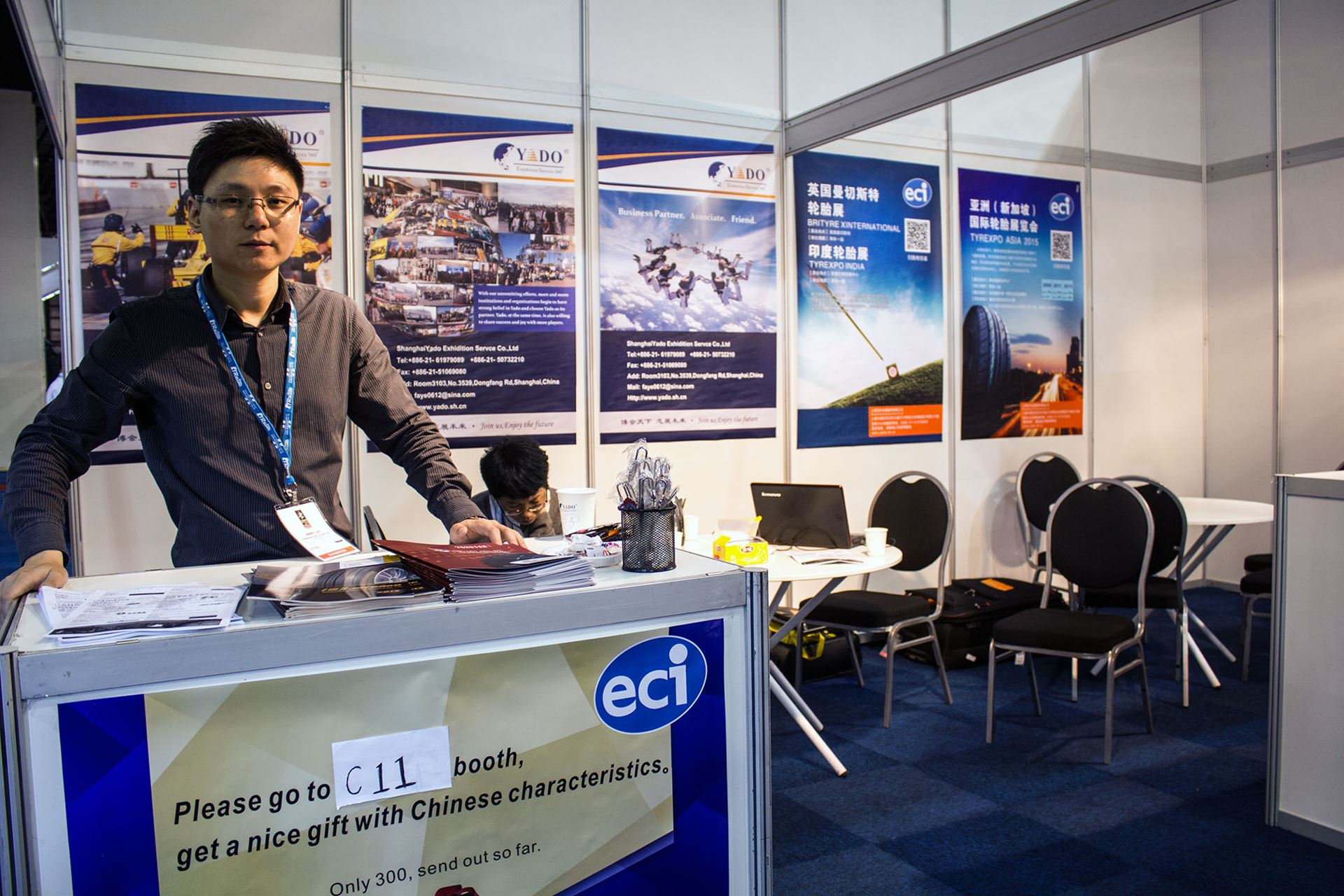 Tyre-Expo-South-Africa-2014-eci