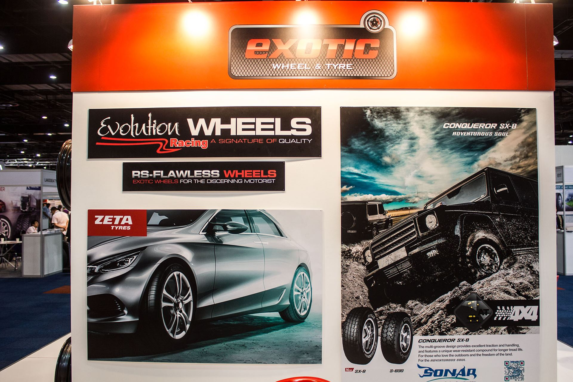 Tyre-Expo-South-Africa-2014-exotic-wheel-and-tyres-02