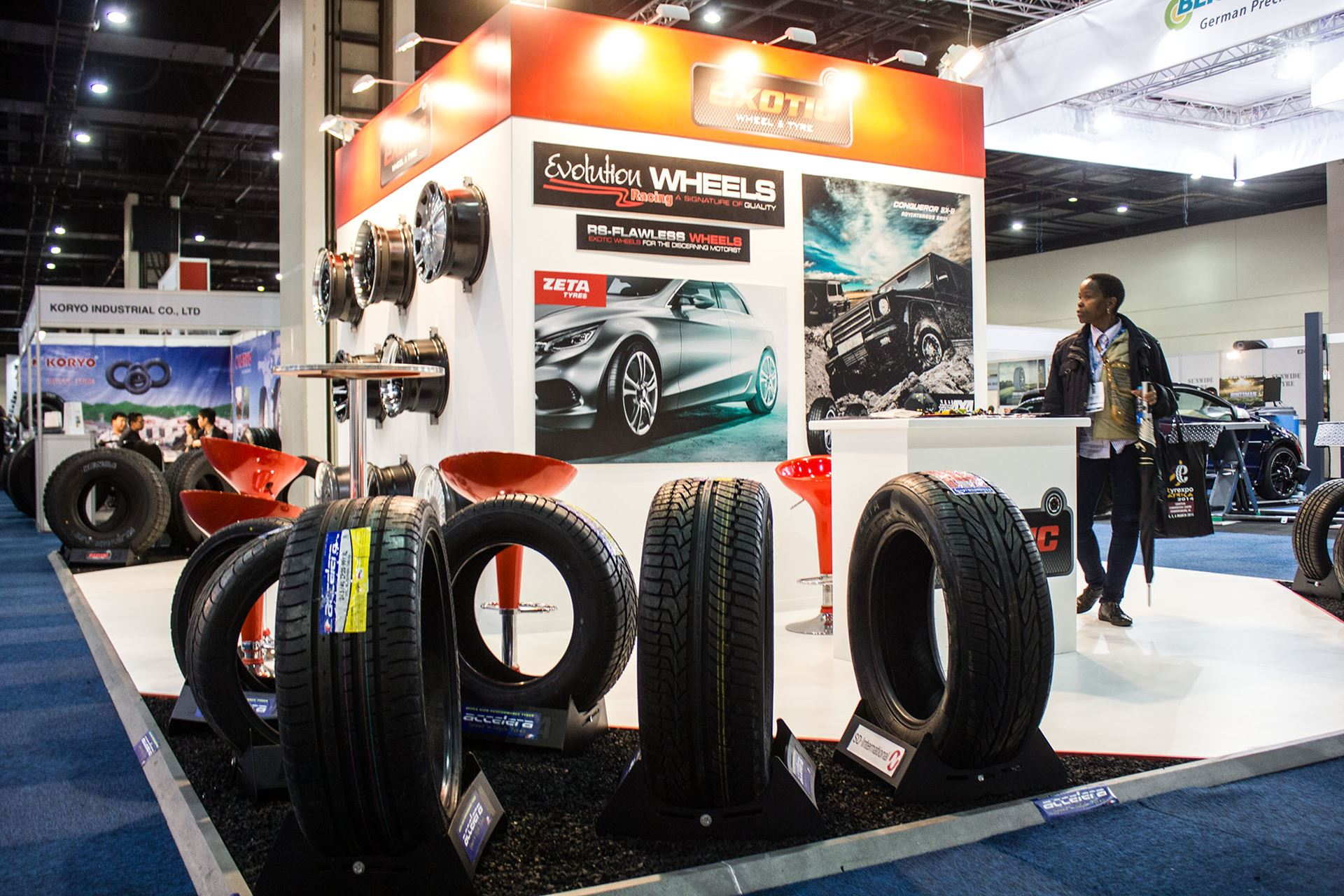 Tyre-Expo-South-Africa-2014-exotic-wheel-and-tyres-03