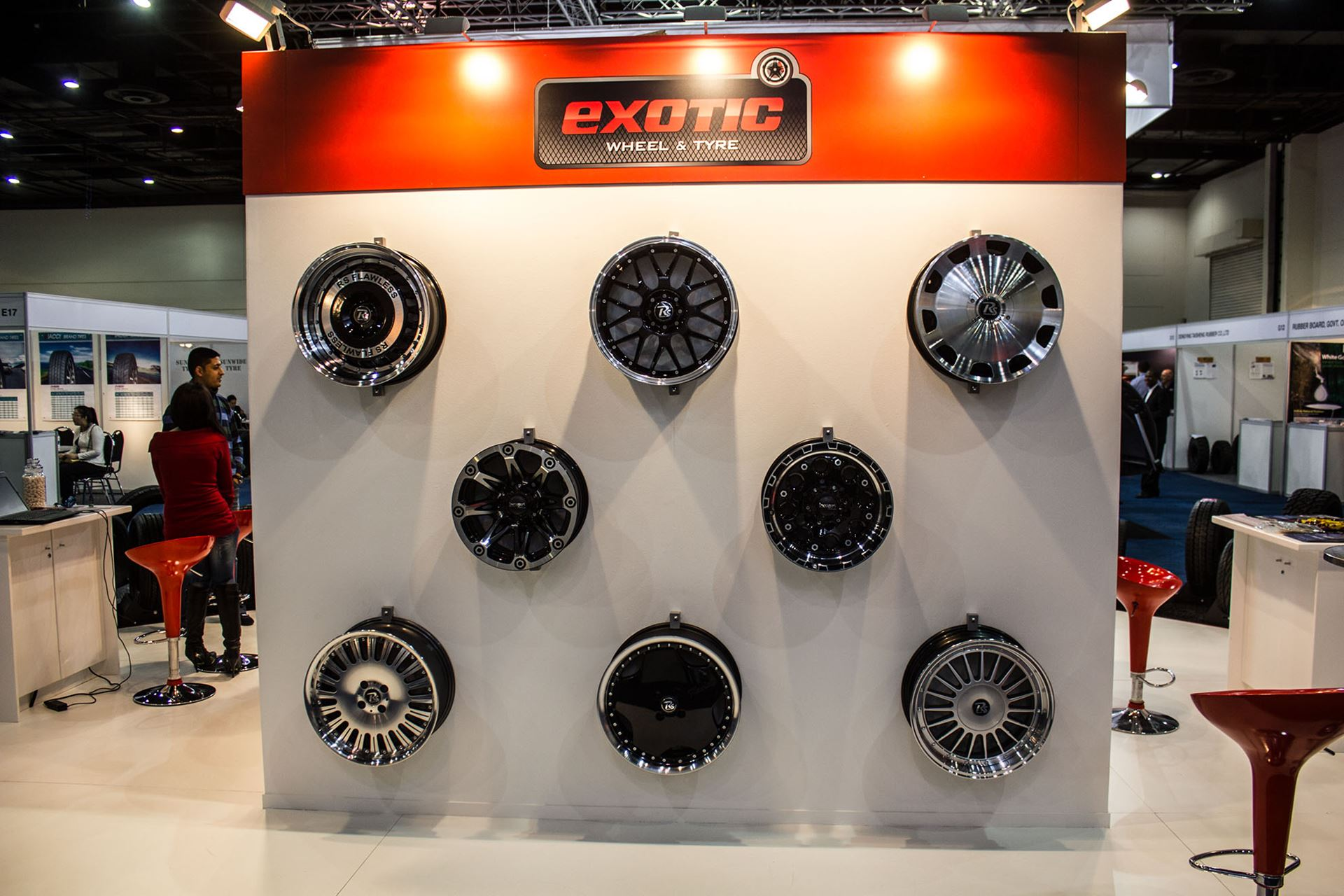 Tyre-Expo-South-Africa-2014-exotic-wheel-and-tyres-04